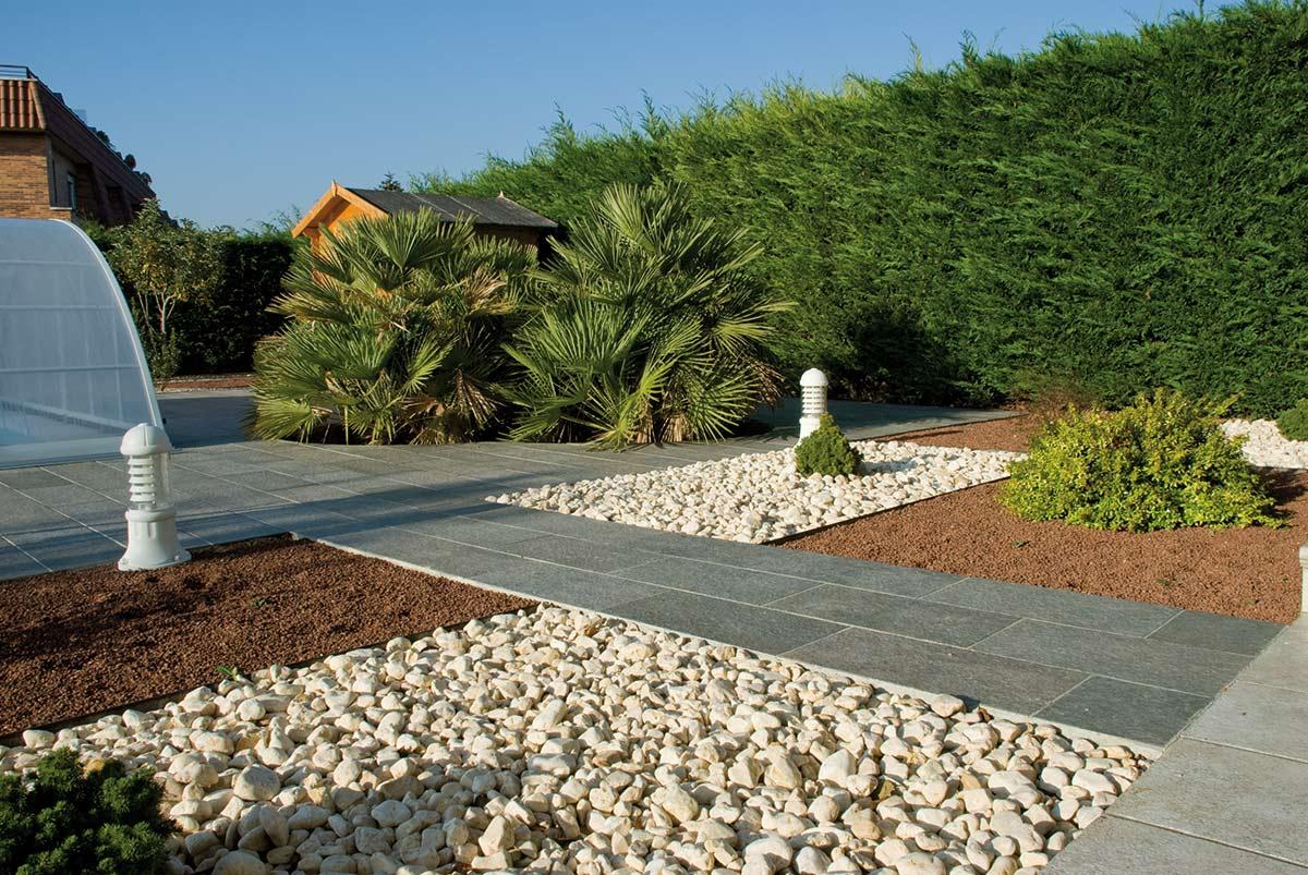 jardin-xerojardineria