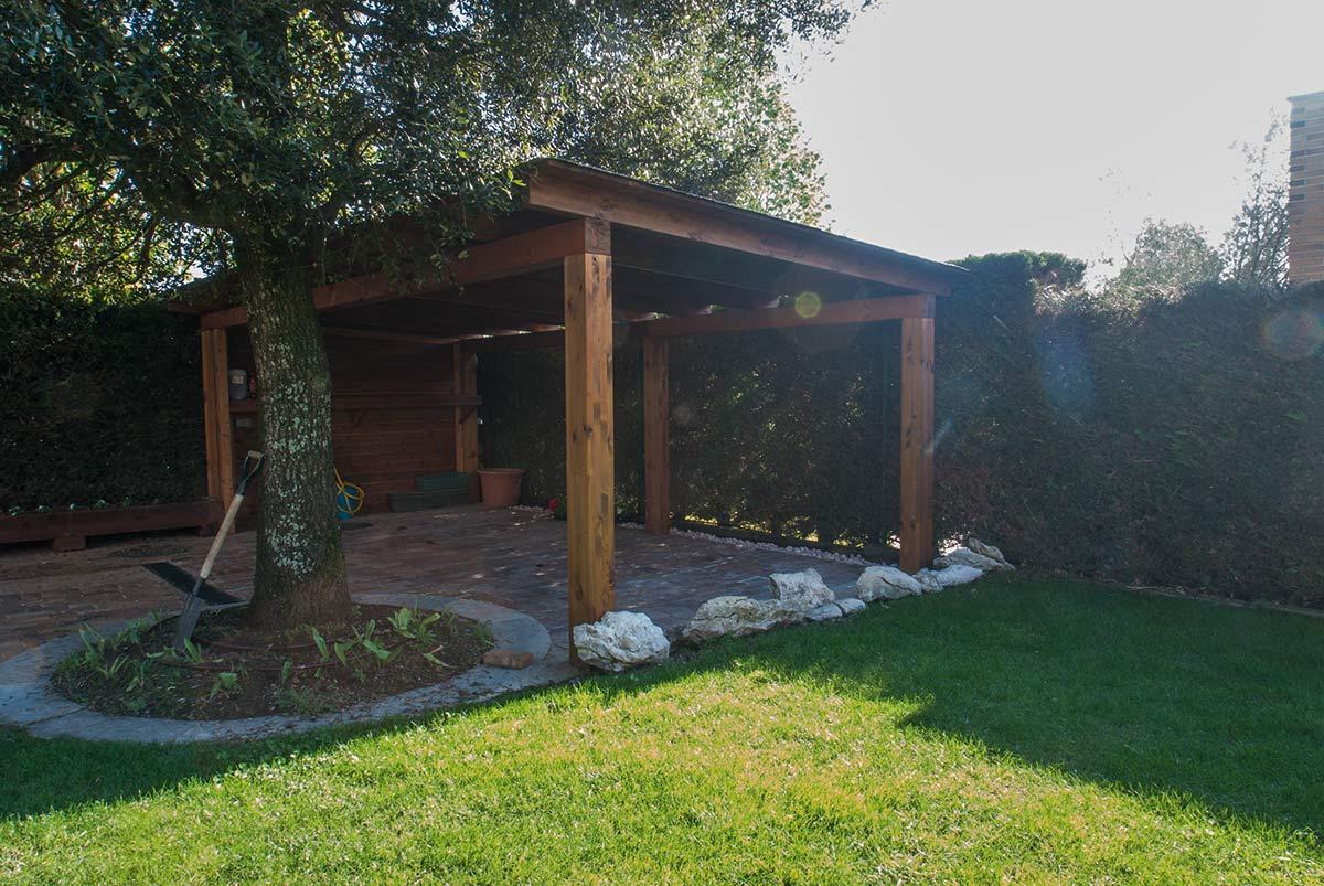 pergola-jardin-cubierta-porches