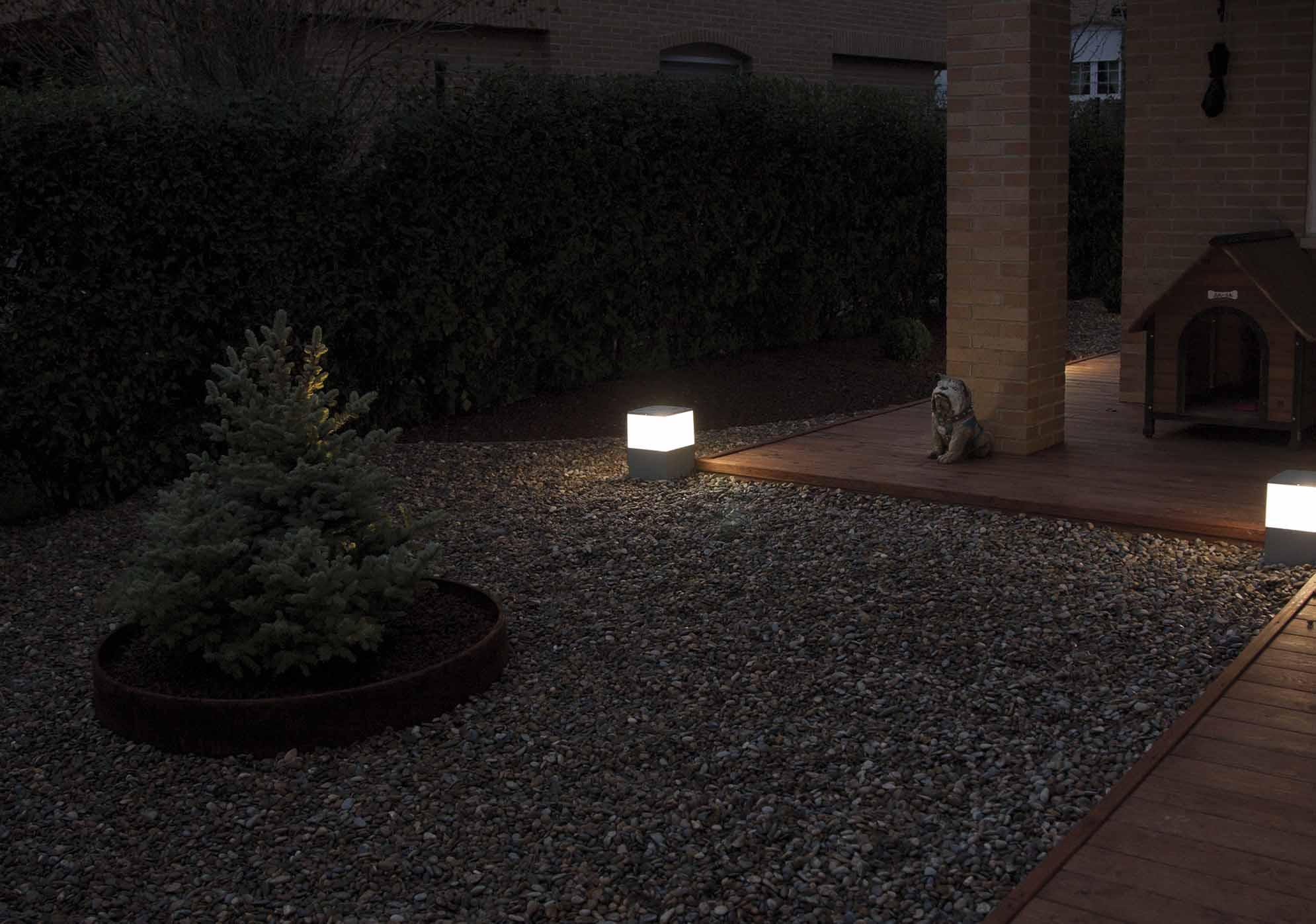proyectos-iluminacion-jardin-10