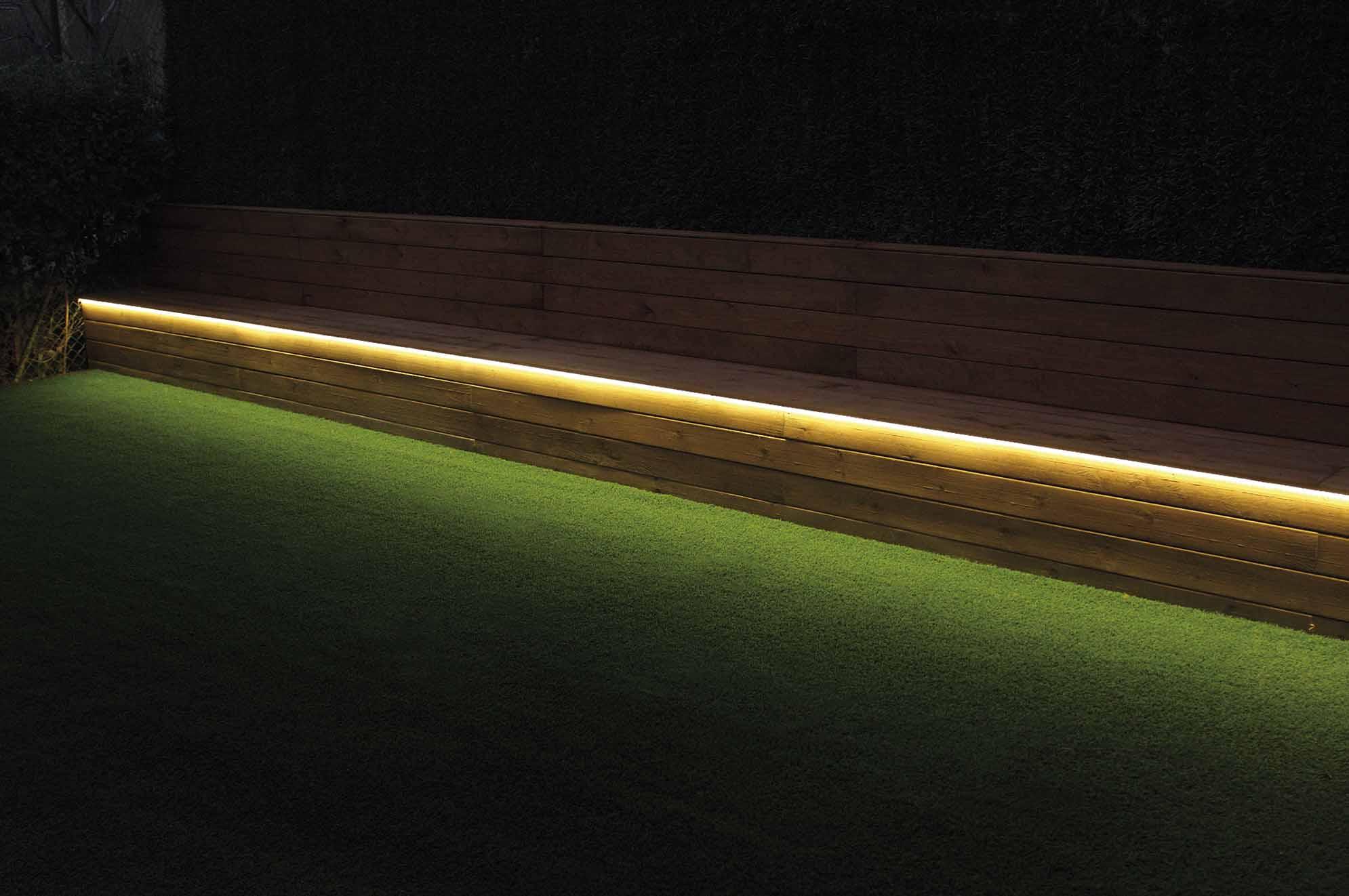 proyectos-iluminacion-jardin-11