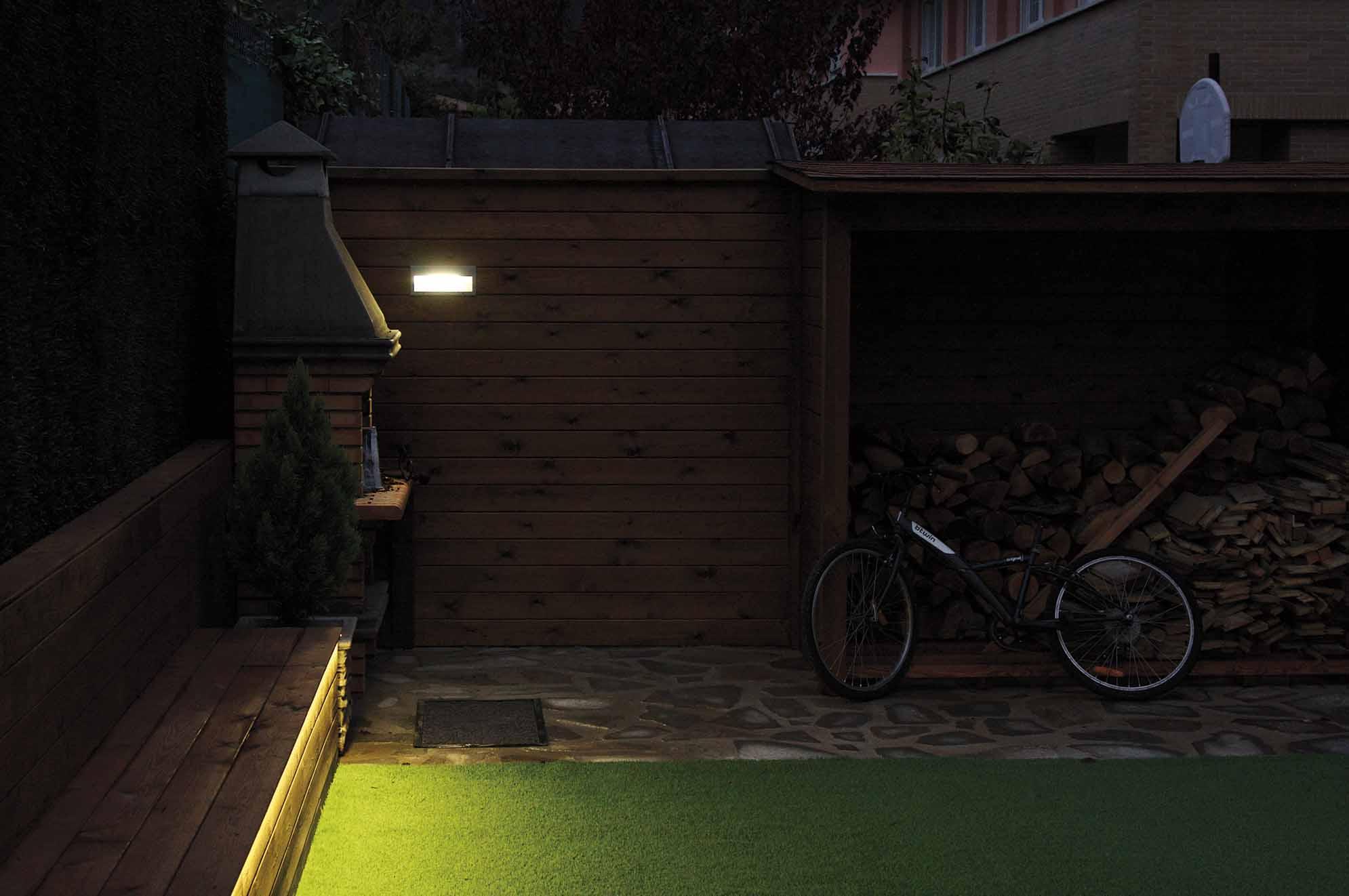 proyectos-iluminacion-jardin-12