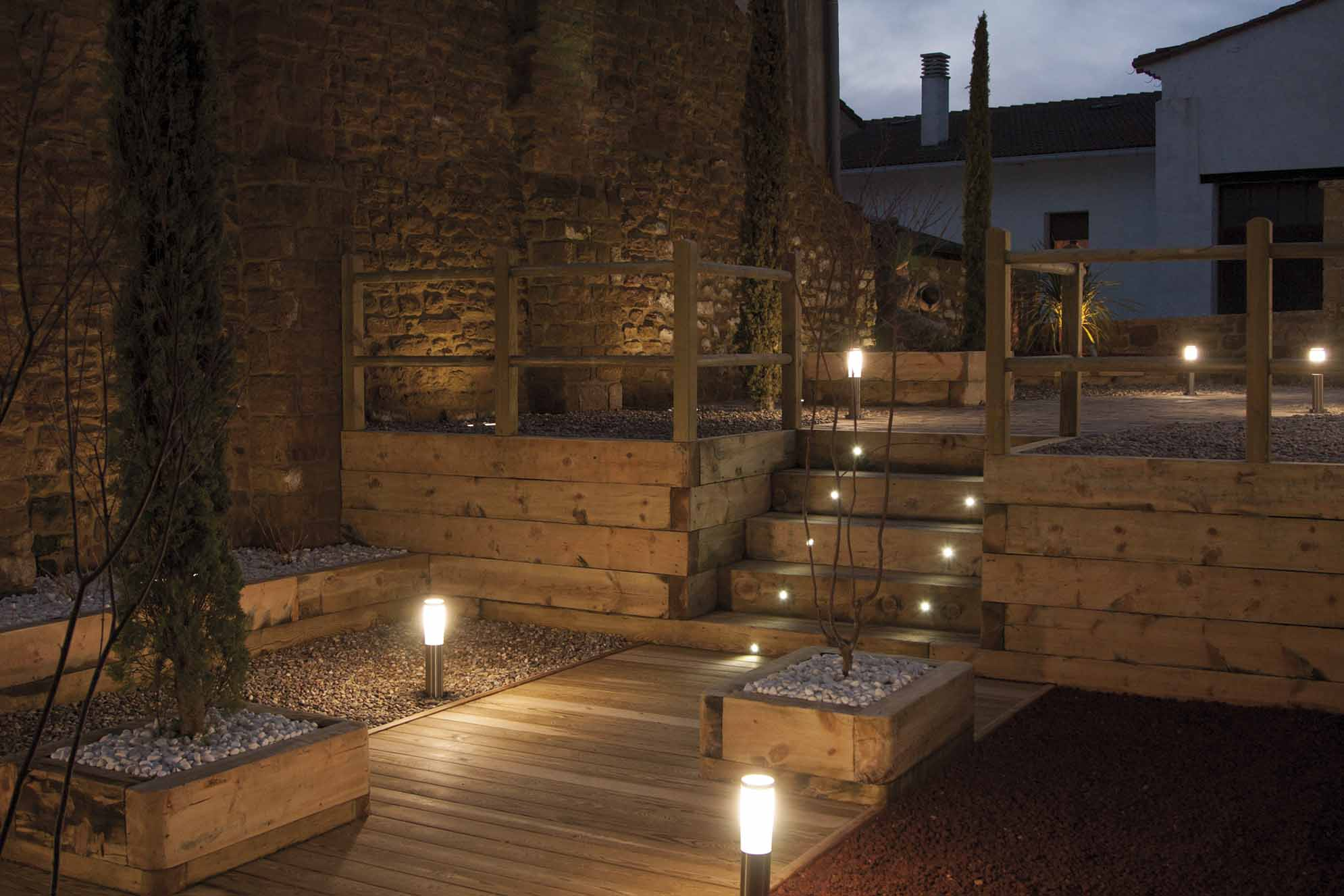 proyectos-iluminacion-jardin-13