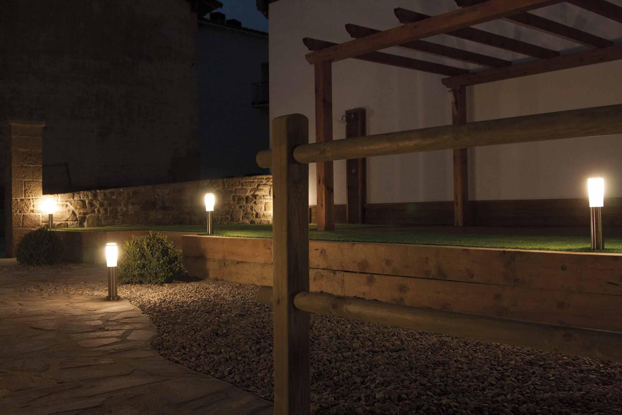 proyectos-iluminacion-jardin-14