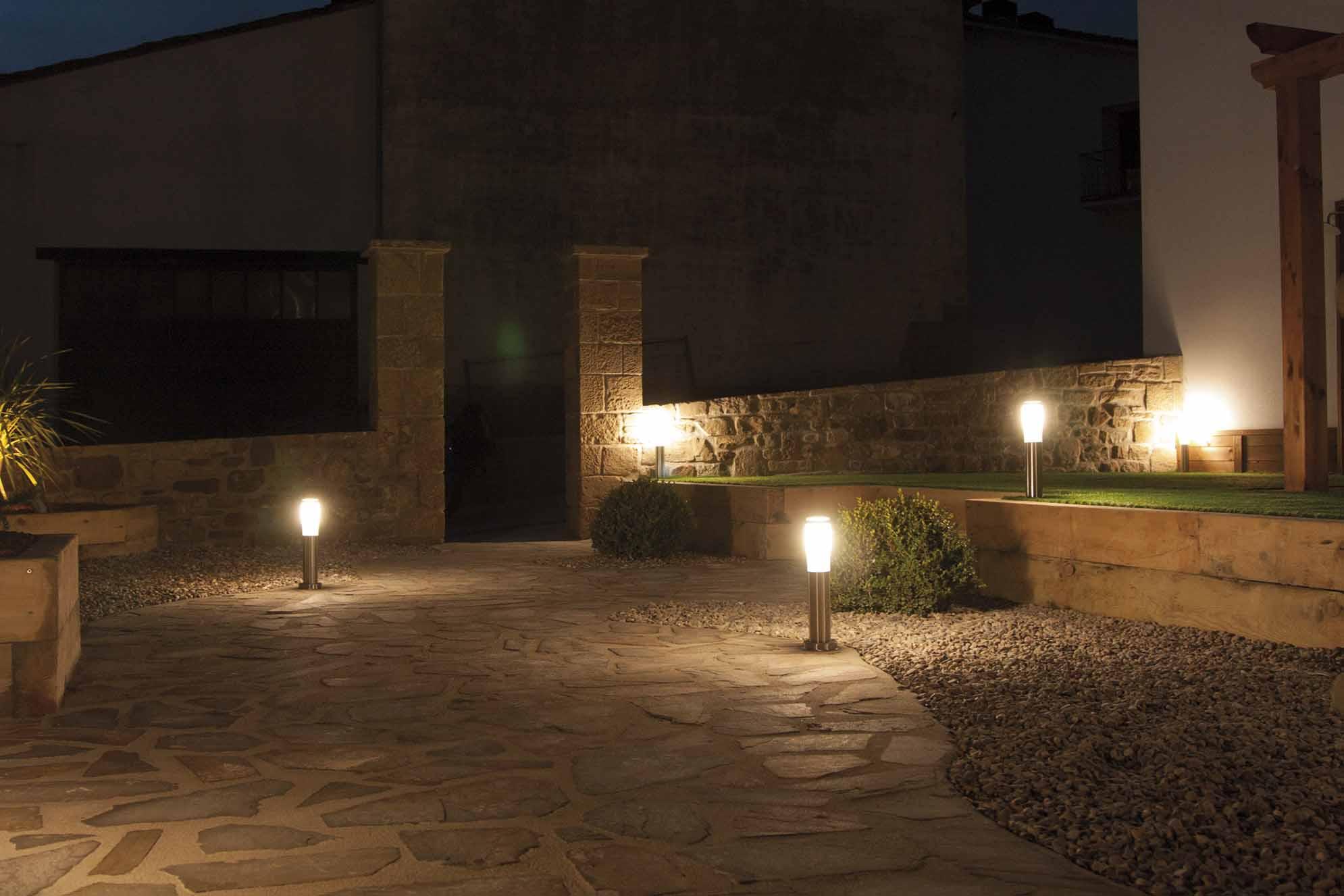 proyectos-iluminacion-jardin-15