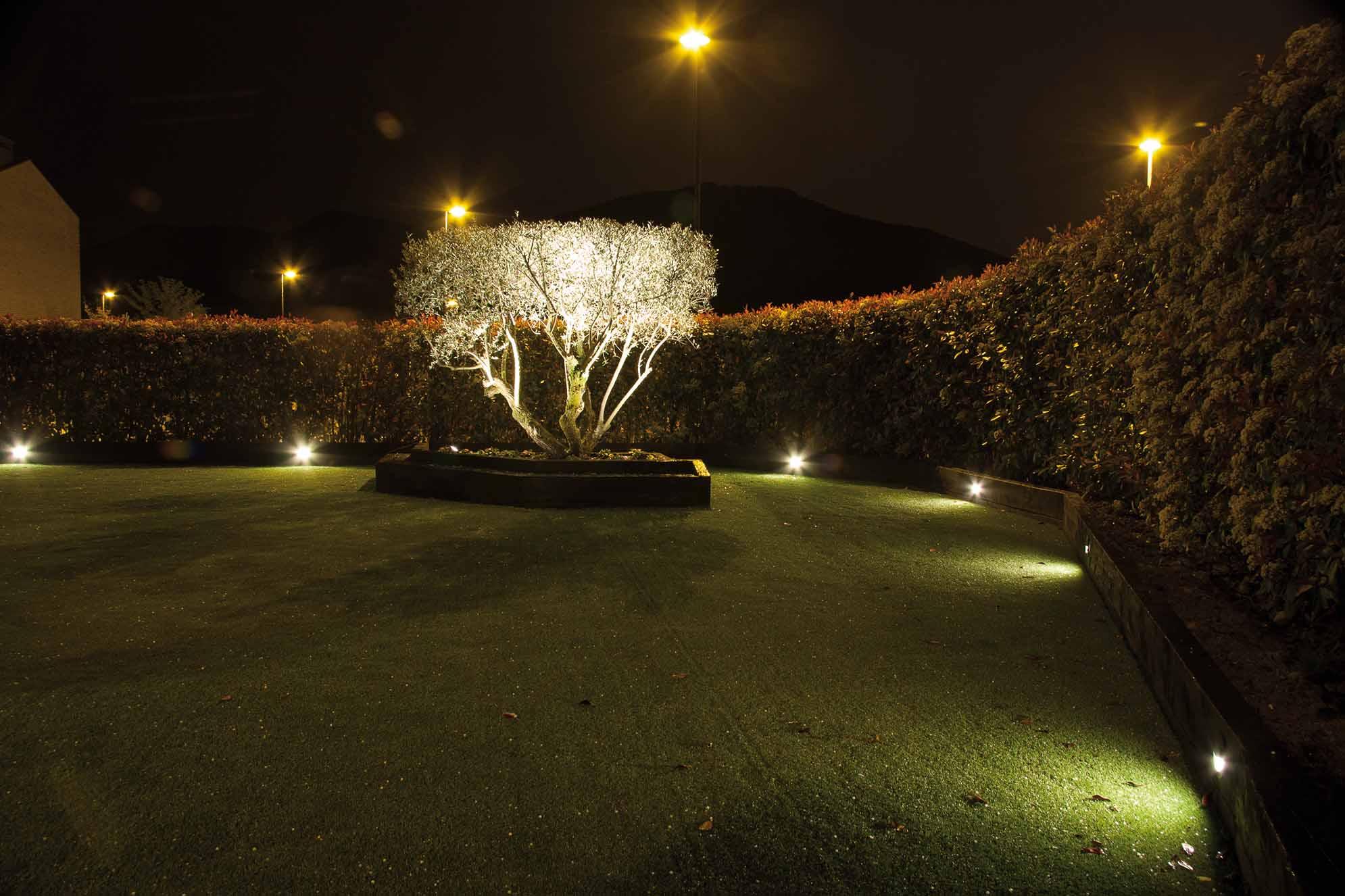 proyectos-iluminacion-jardin-16