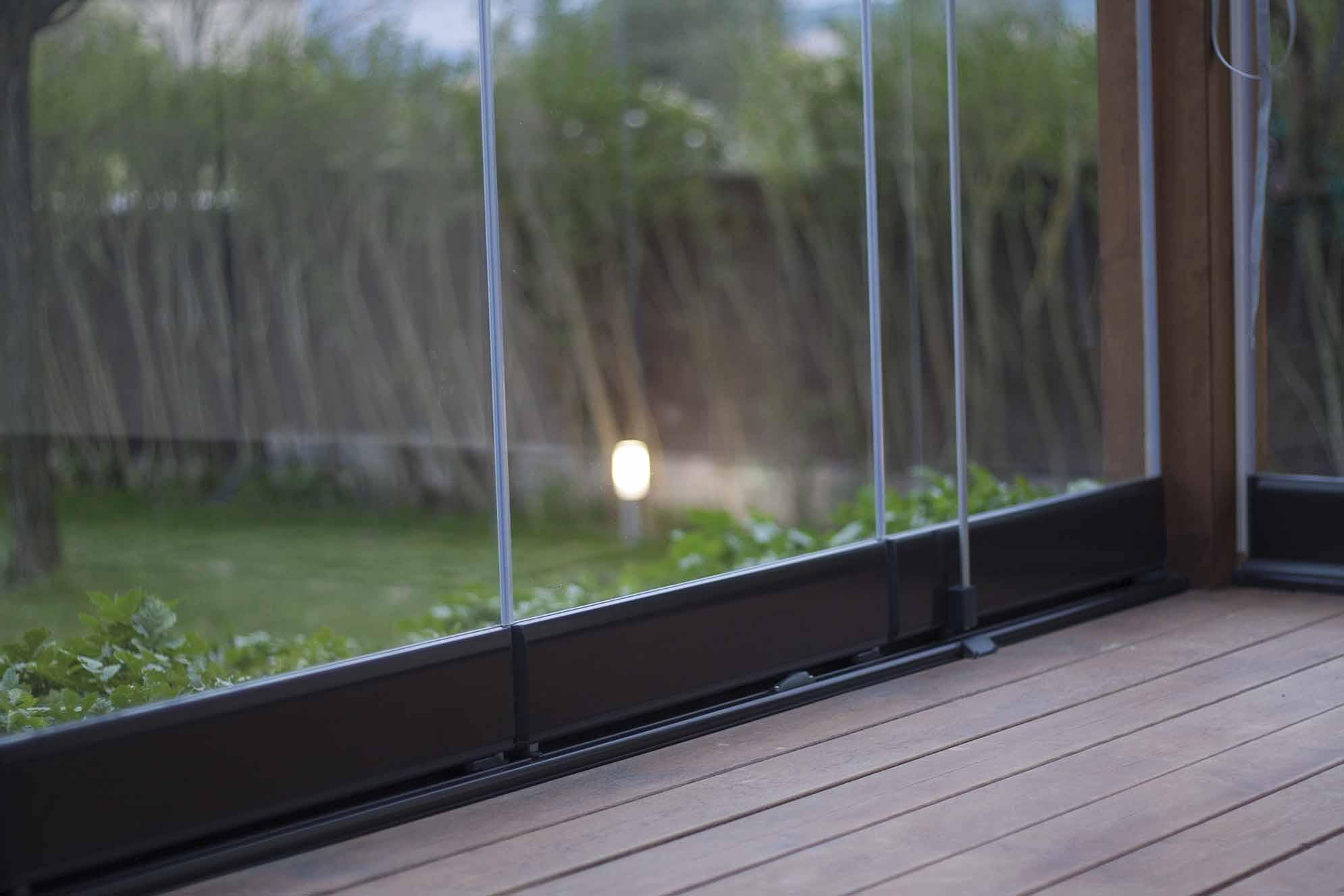 proyectos-iluminacion-jardin-17