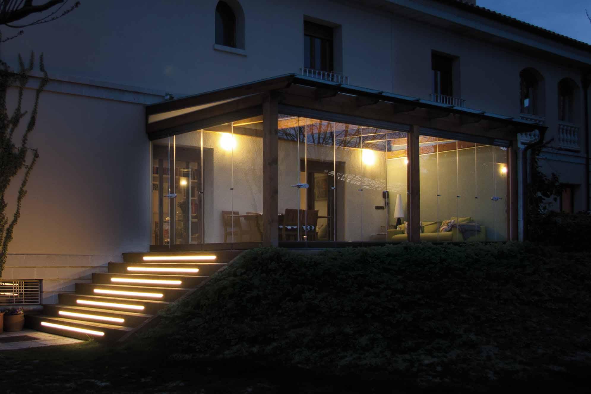 proyectos-iluminacion-jardin-18