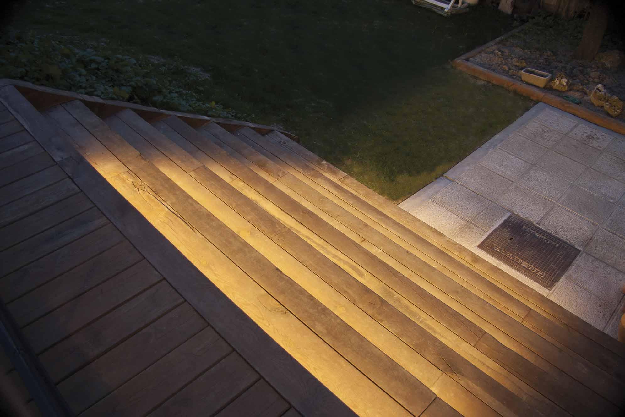 proyectos-iluminacion-jardin-19