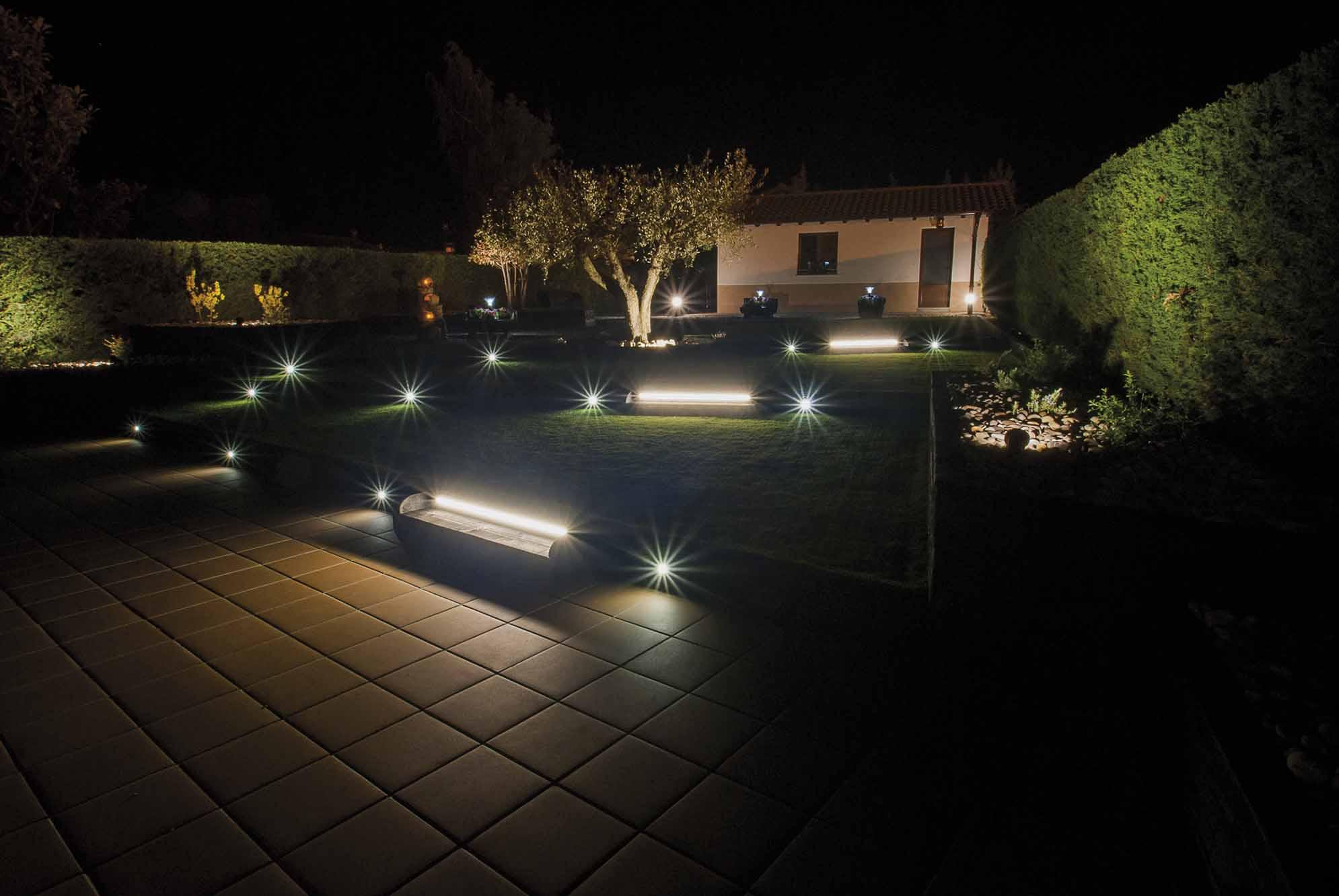 proyectos-iluminacion-jardin-2