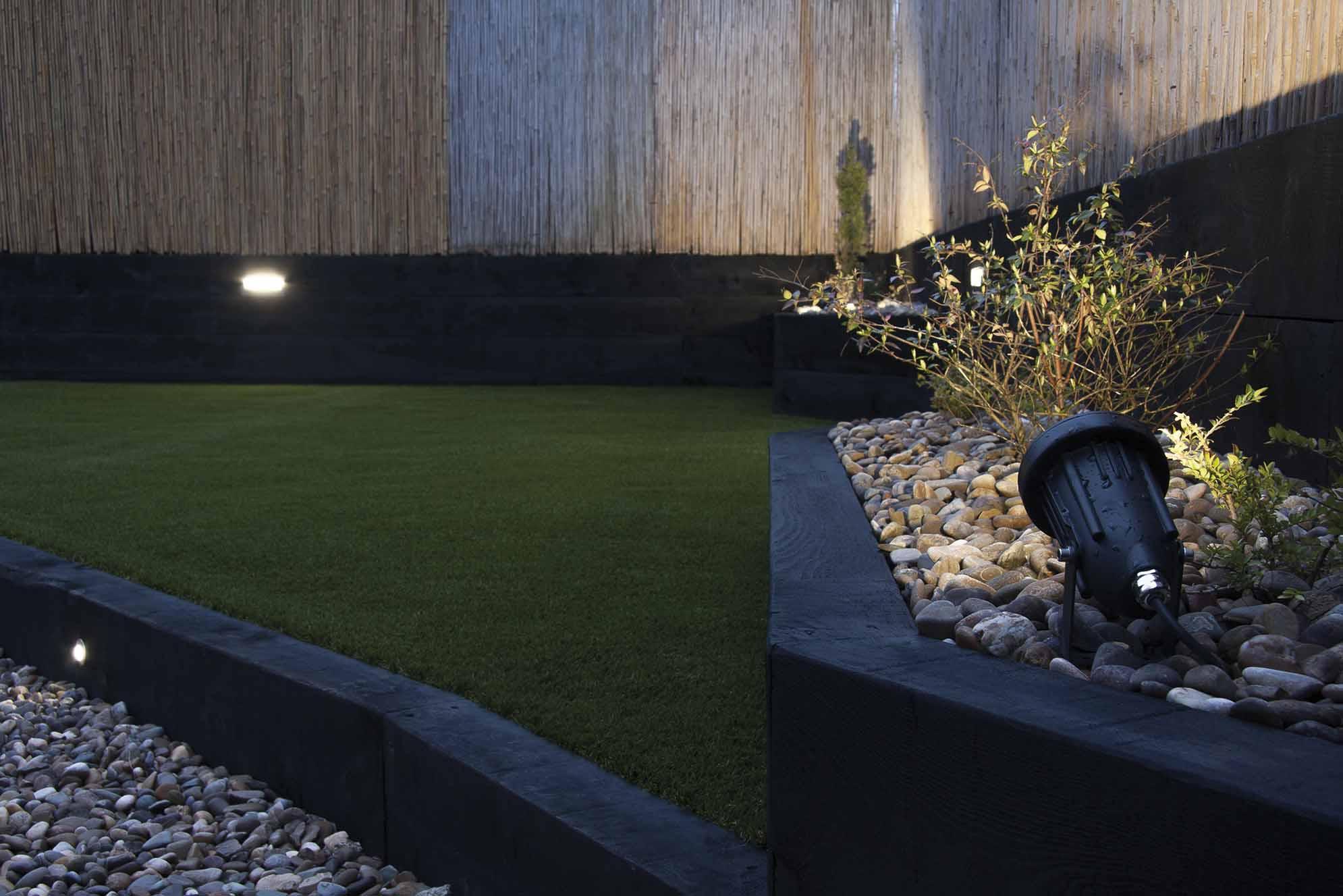 proyectos-iluminacion-jardin-20