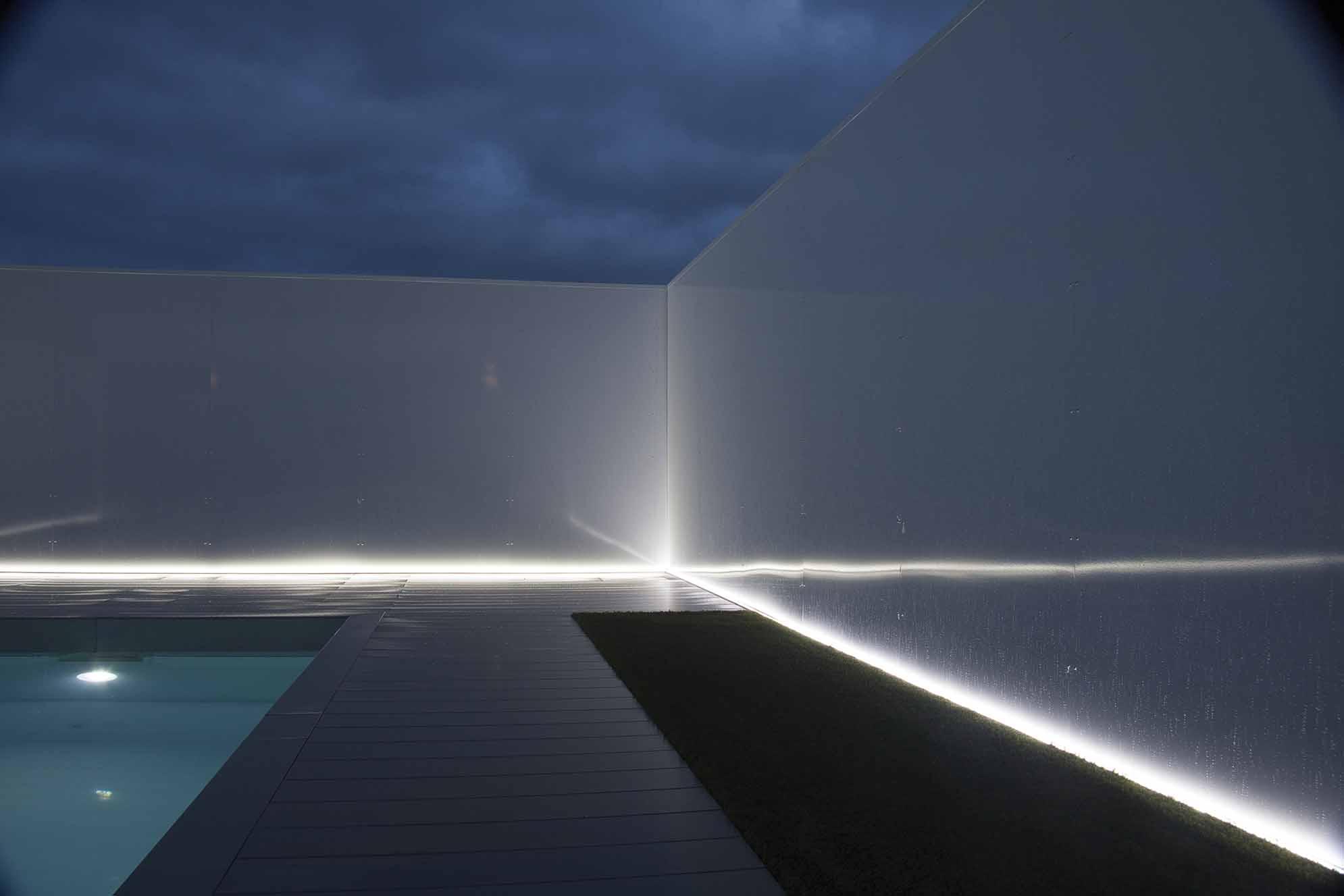 proyectos-iluminacion-jardin-21