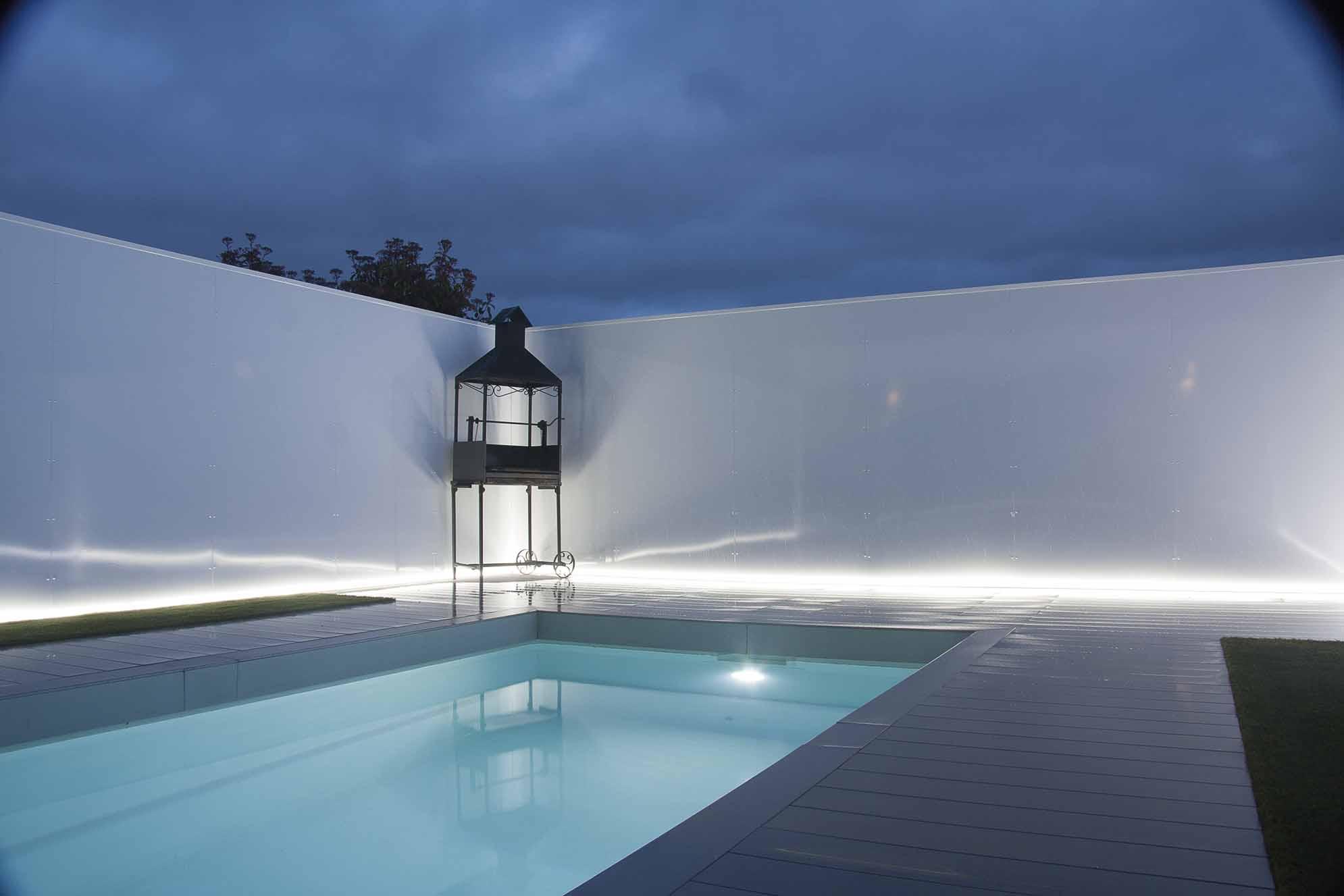 proyectos-iluminacion-jardin-22