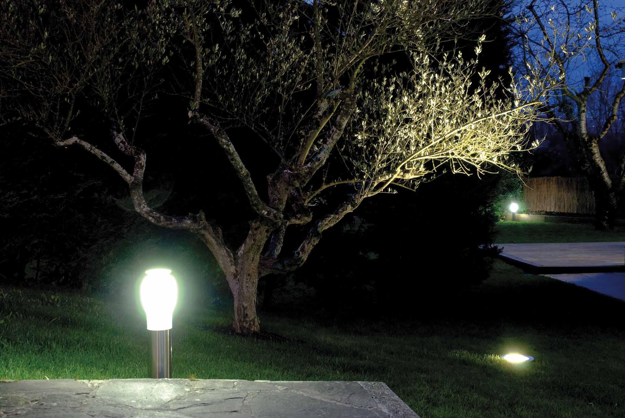 proyectos-iluminacion-jardin-3