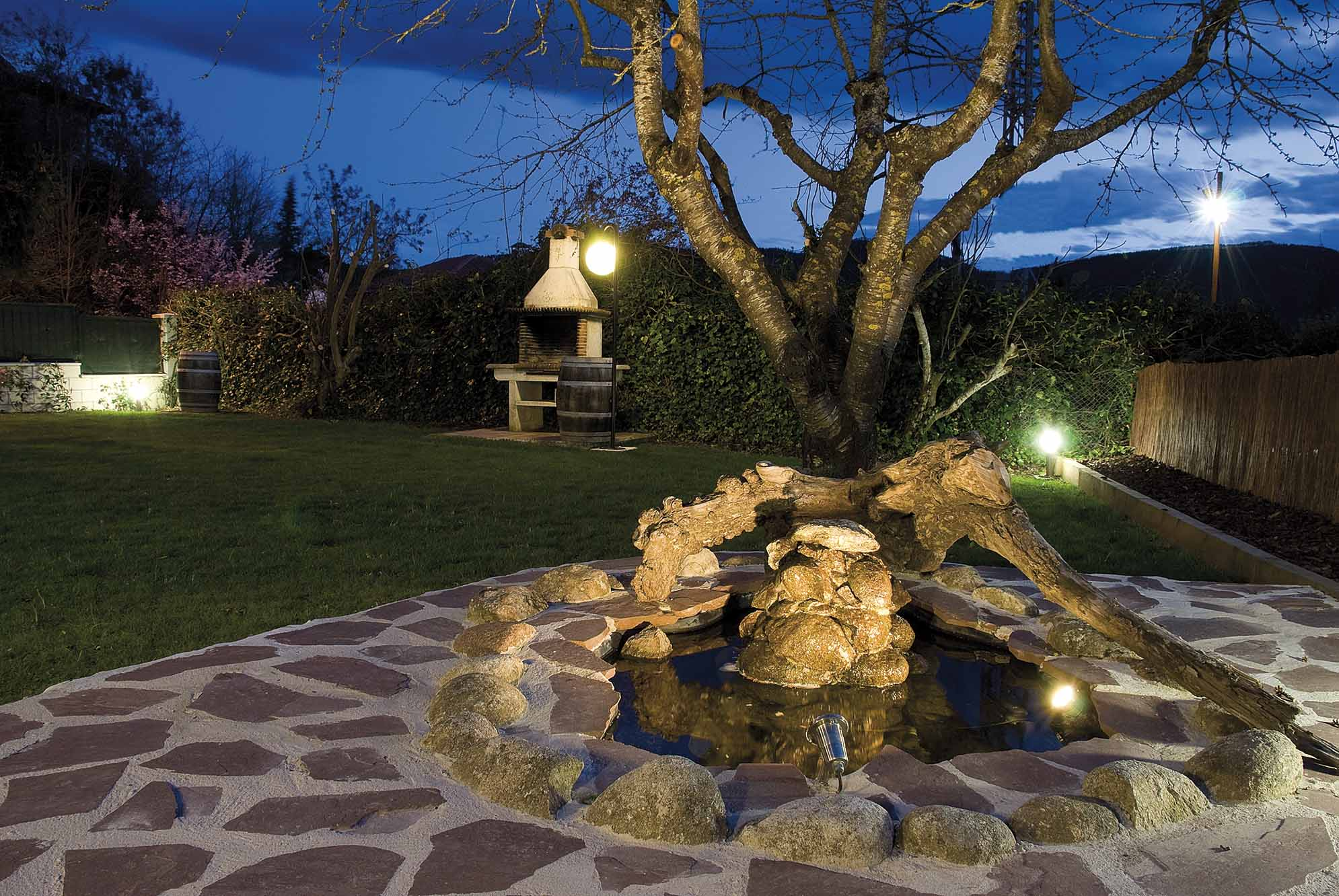 proyectos-iluminacion-jardin-4