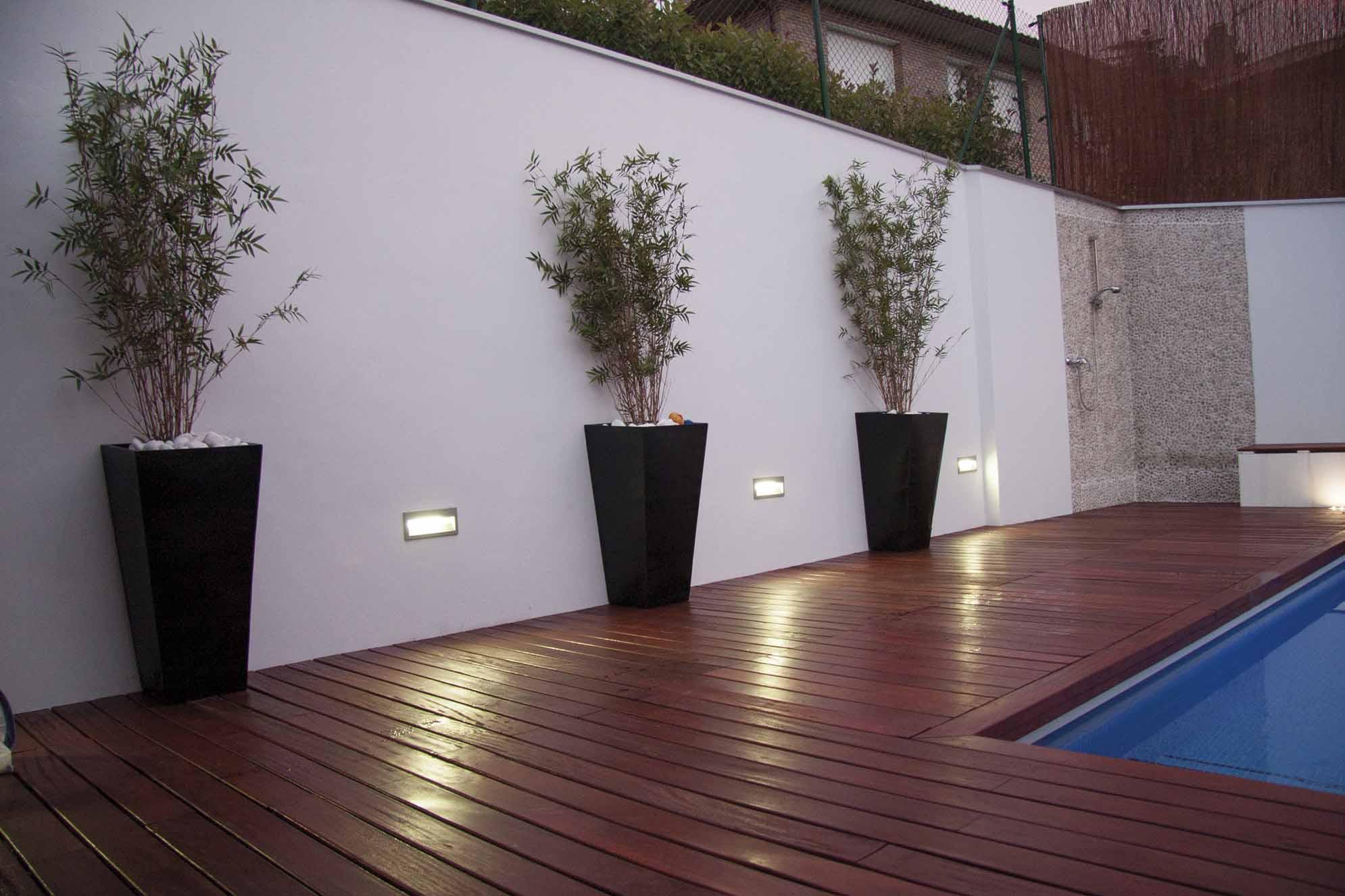 proyectos-iluminacion-jardin-5