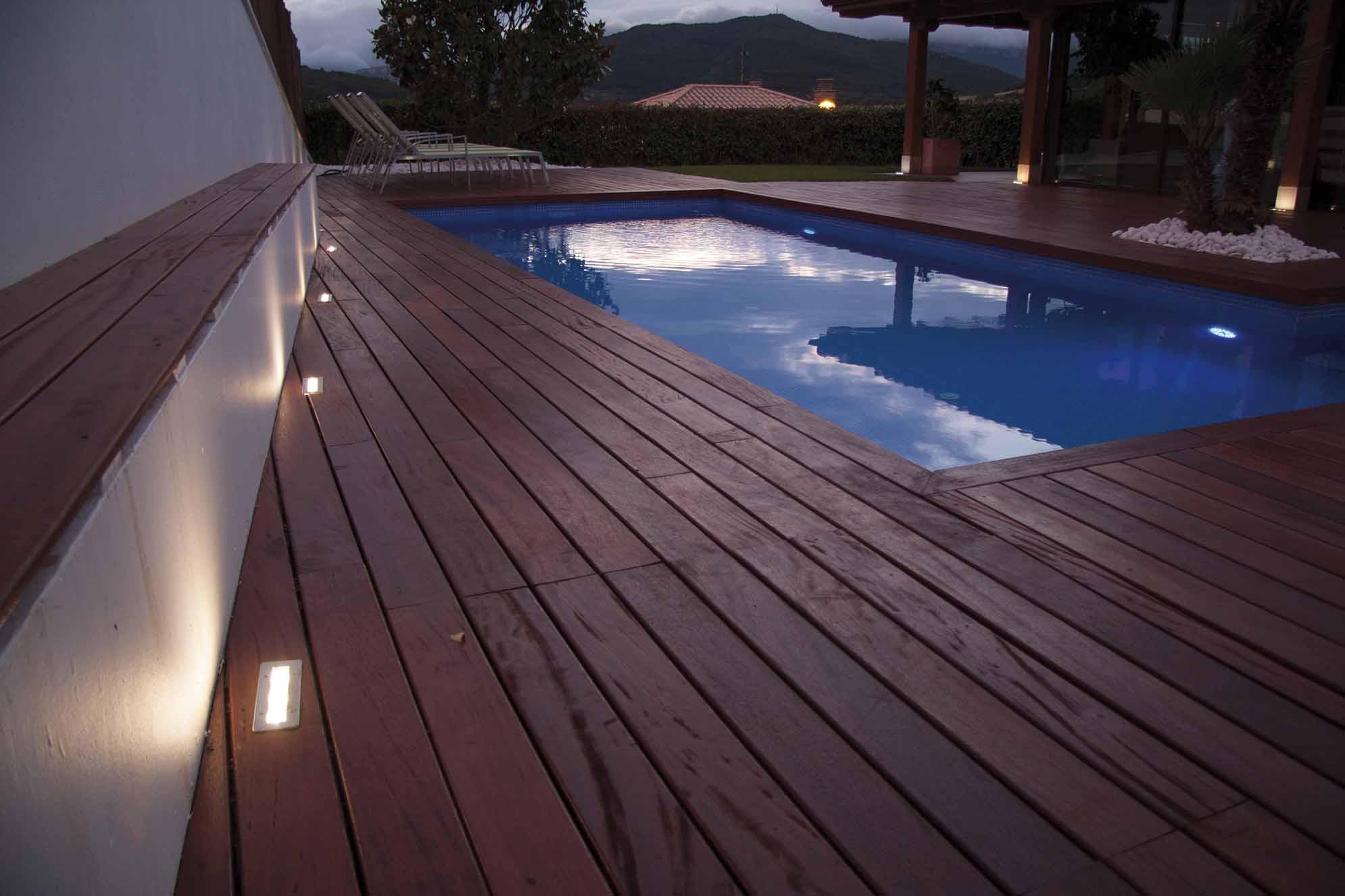 proyectos-iluminacion-jardin-6