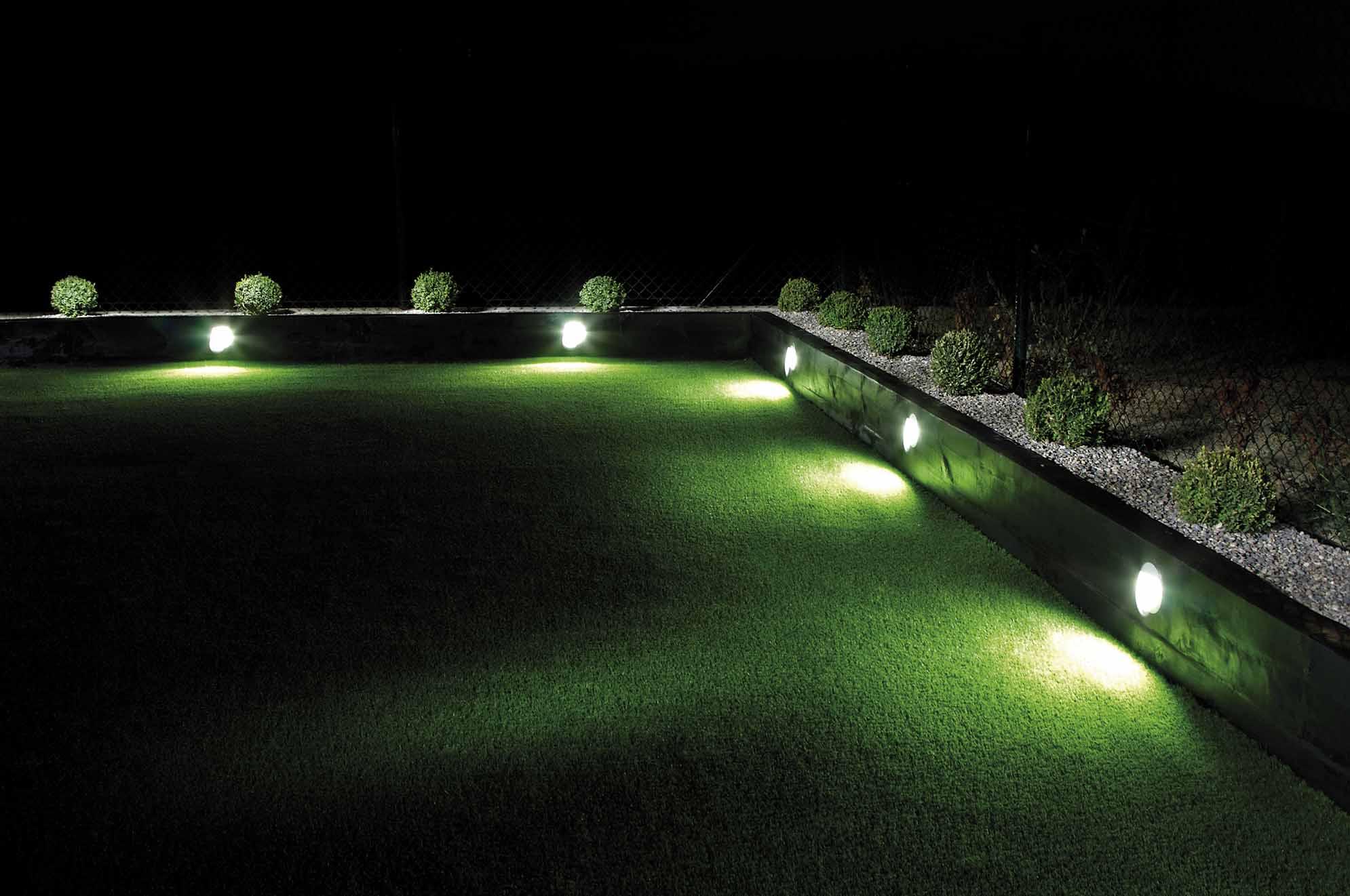 proyectos-iluminacion-jardin-9