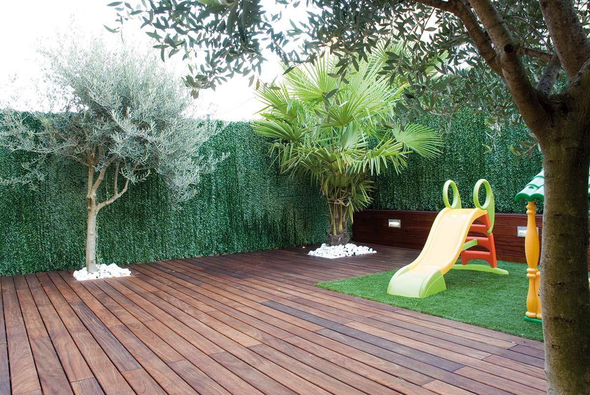 tarima-exterior-jardin-parque