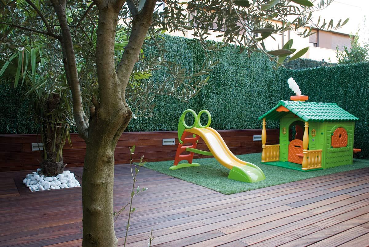 tarima-madera-natural-exterior