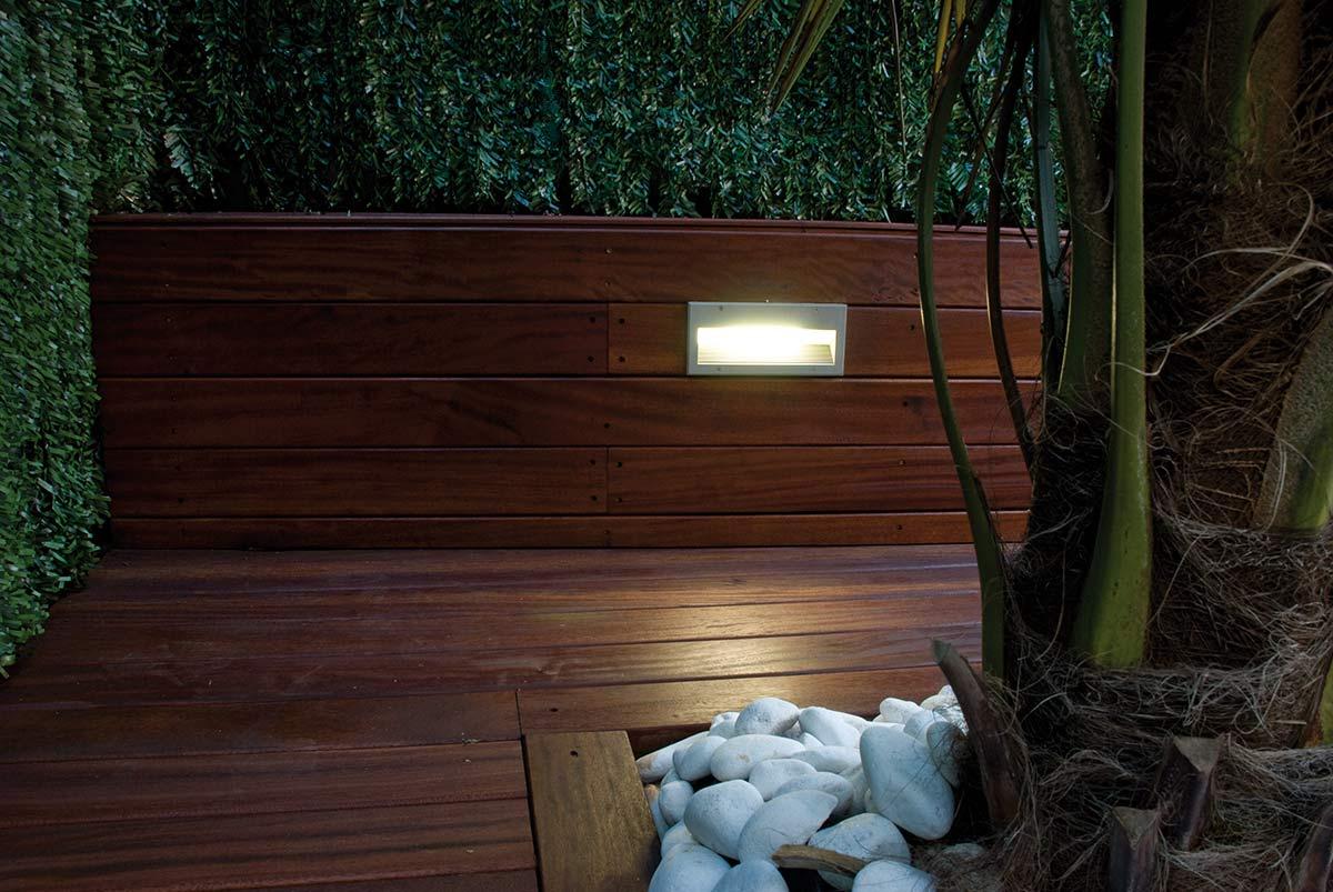 tarima-madera-natural-jatdin