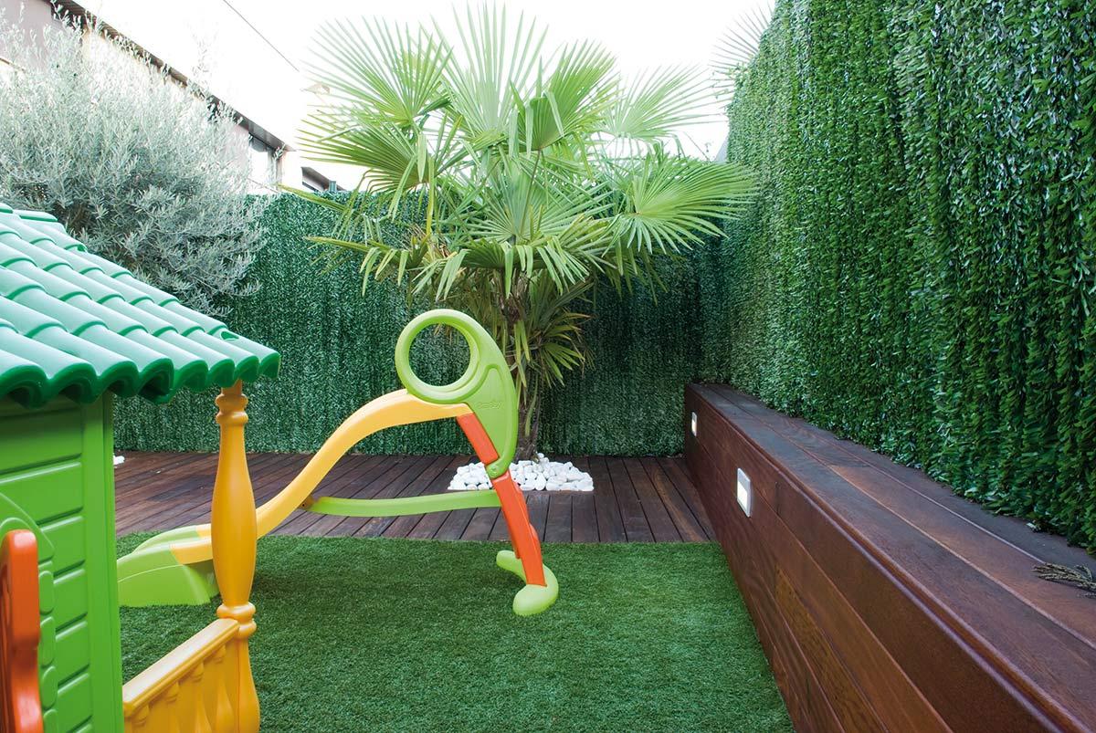 tarima-natural-exterior-jardin