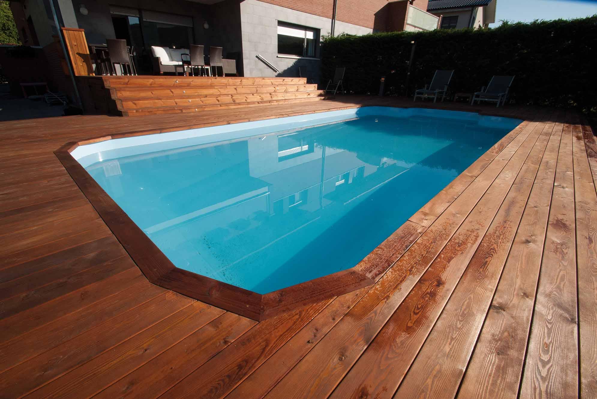 tarima-piscina-jardin-pino-nordico-6