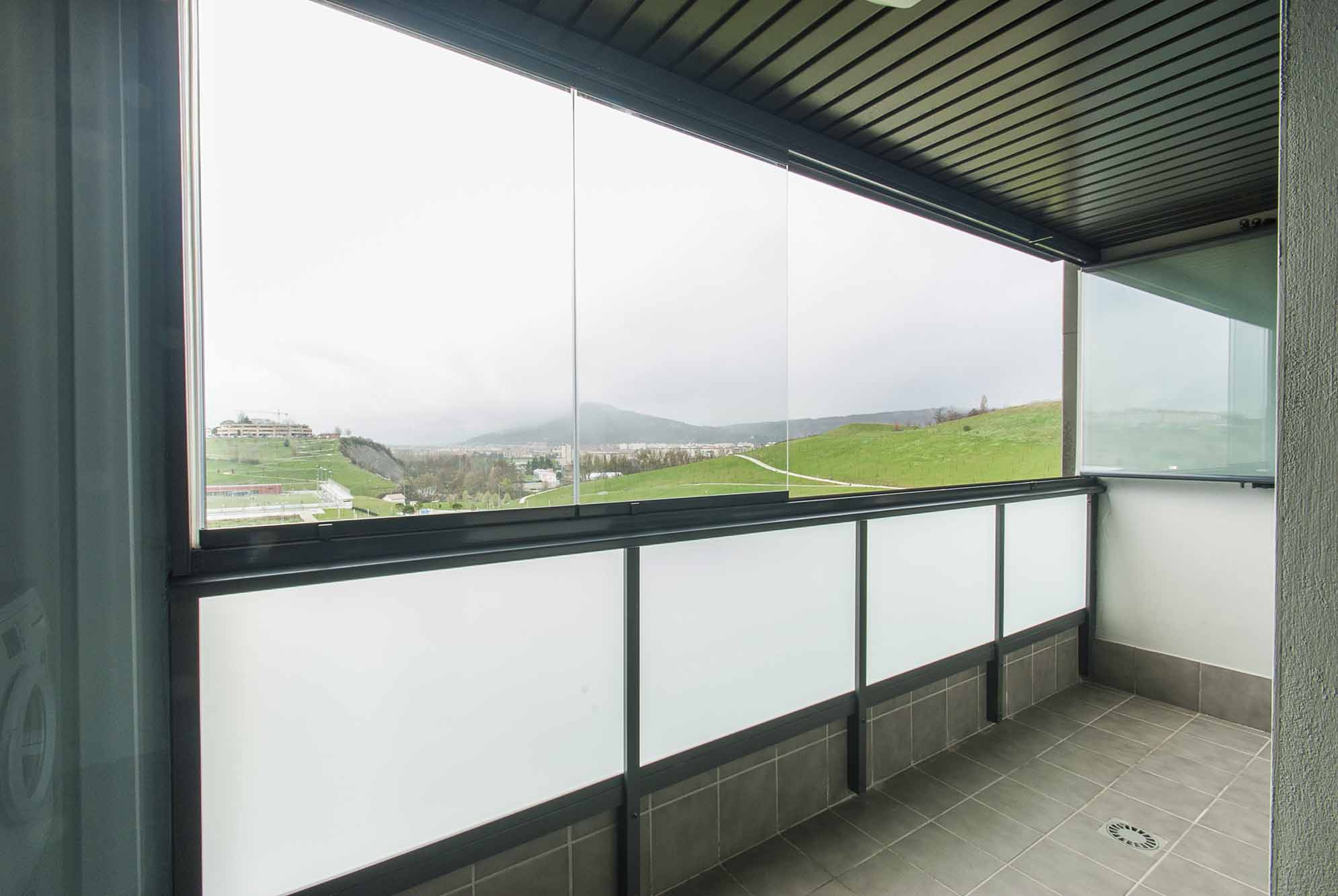 cerramiento-cristal-balcon-cortinas-lumon-3