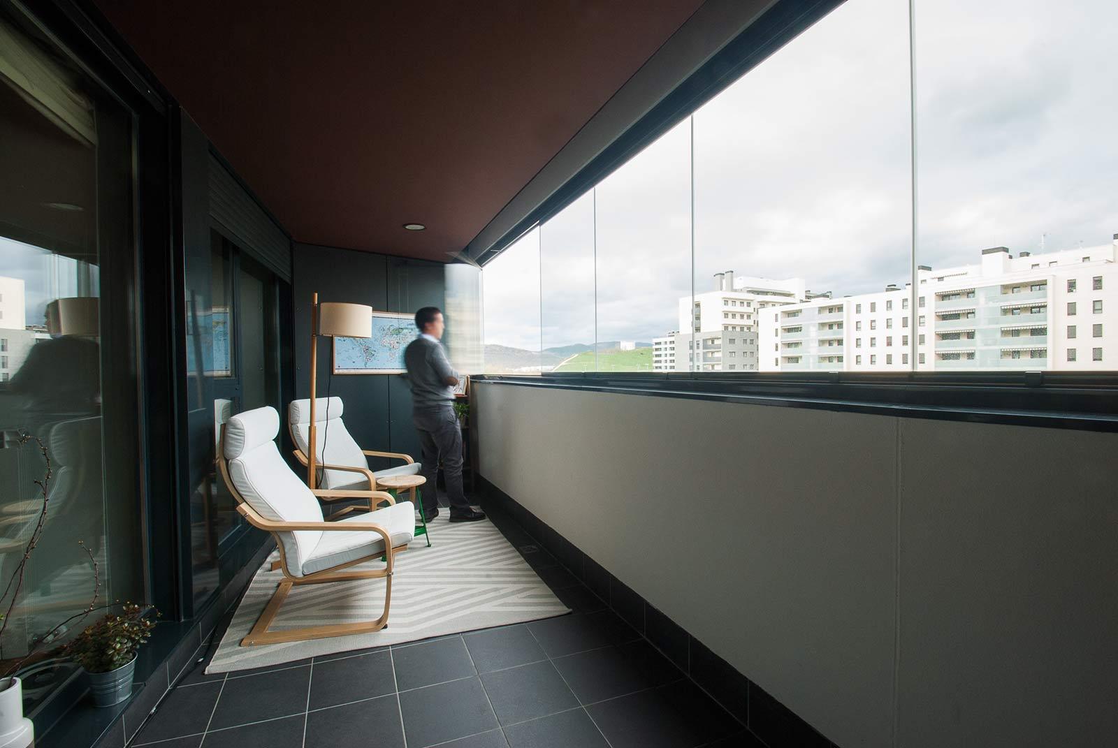 cerramiento-lumon-cristal-terraza-sin-marcos-3