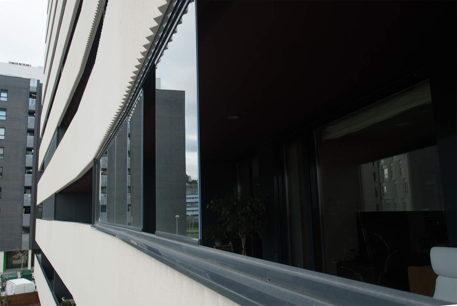 cerramiento-lumon-cristal-terraza-sin-marcos-6