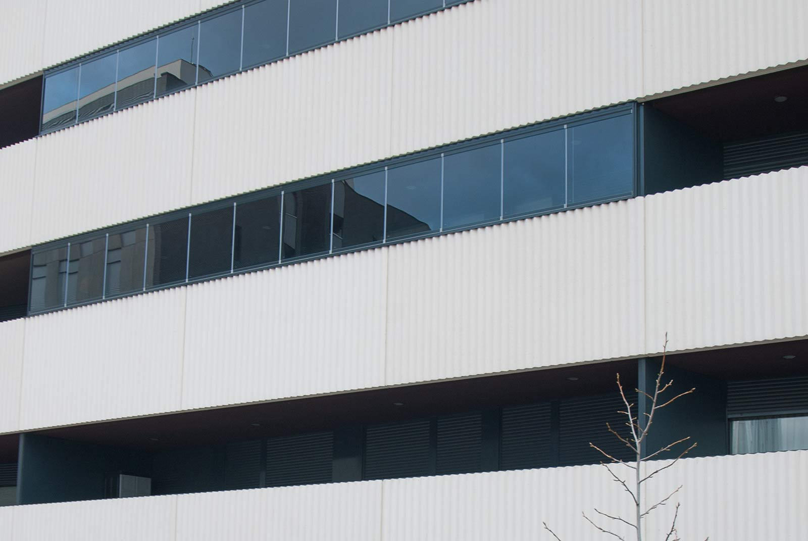 cerramiento-lumon-cristal-terraza-sin-marcos-8
