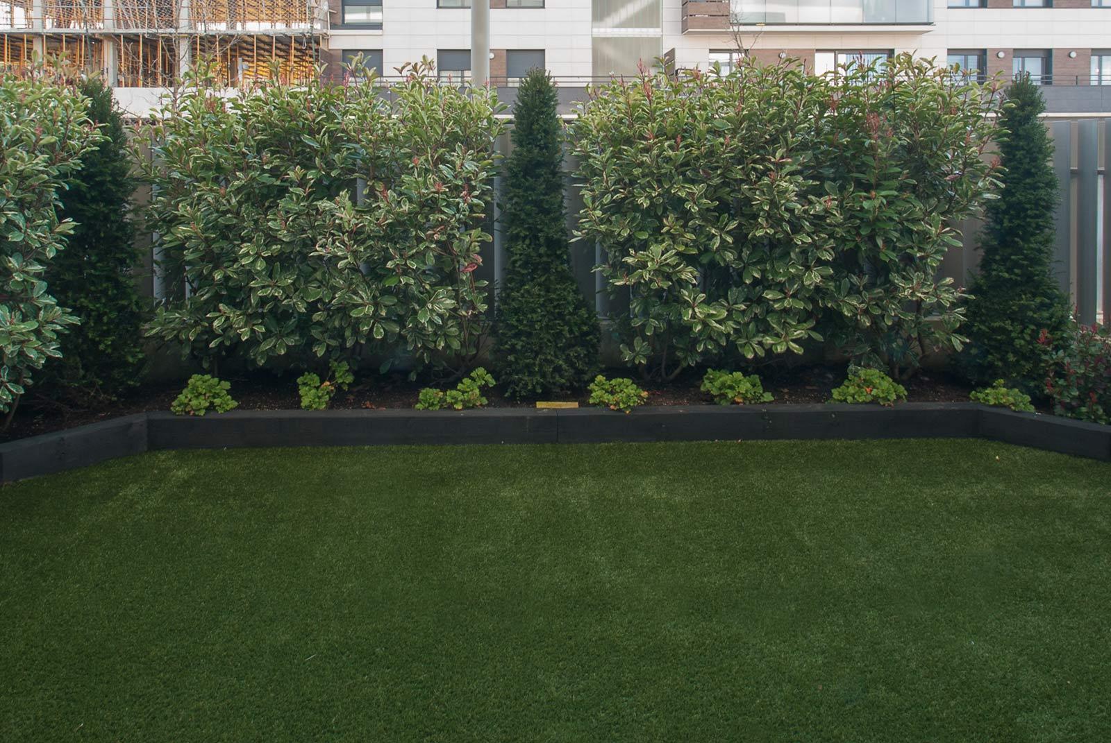 cesped-artificial-jardineras-traviesas-5
