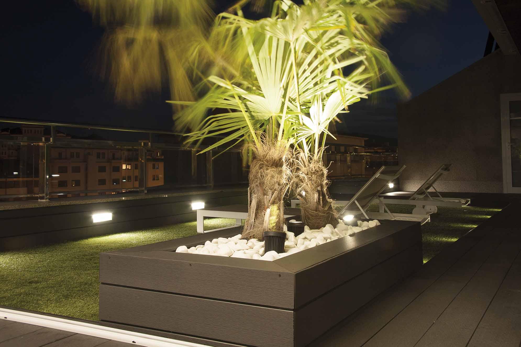 iluminacion-jardin-atico-pamplona-3