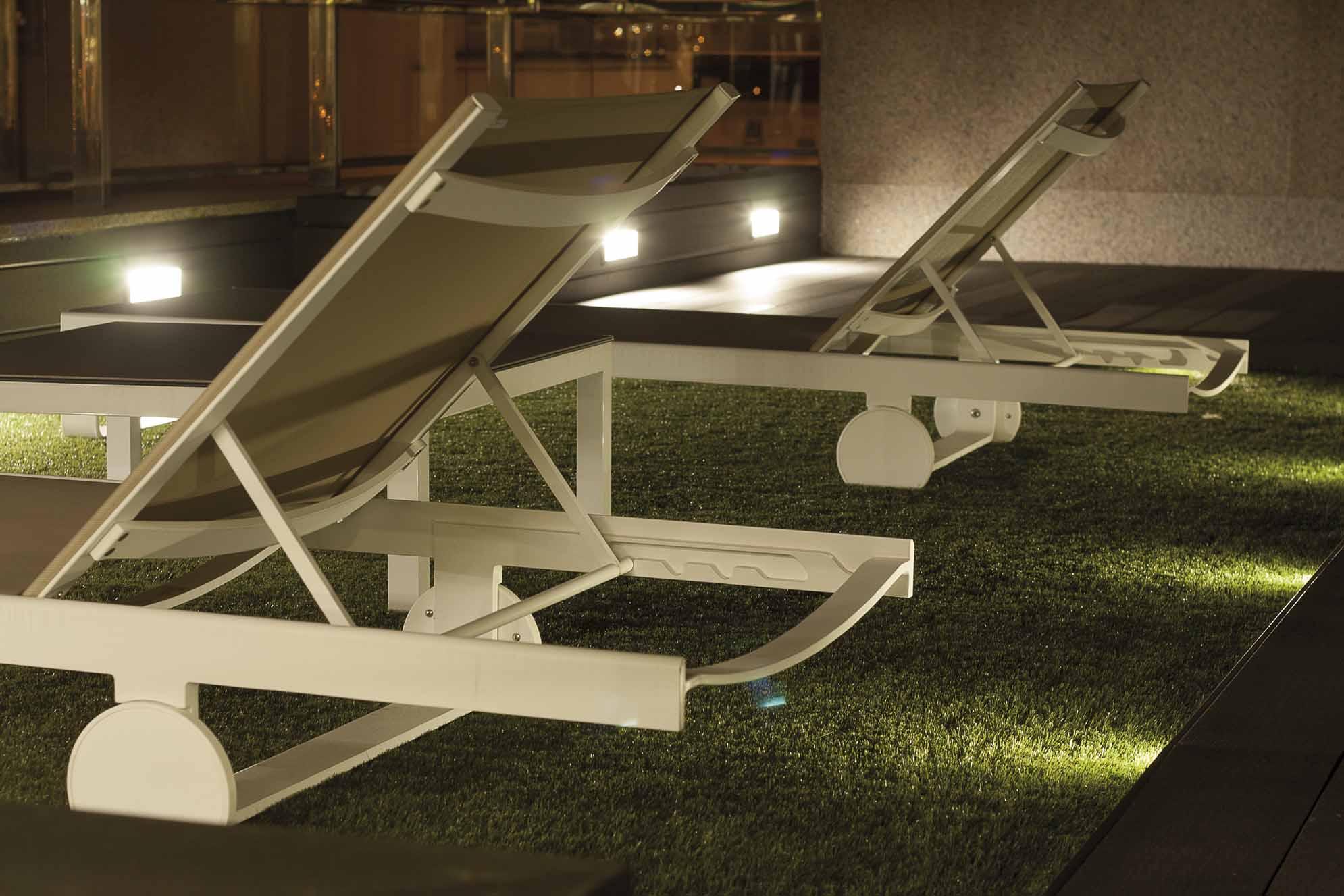 iluminacion-jardin-atico-pamplona-4