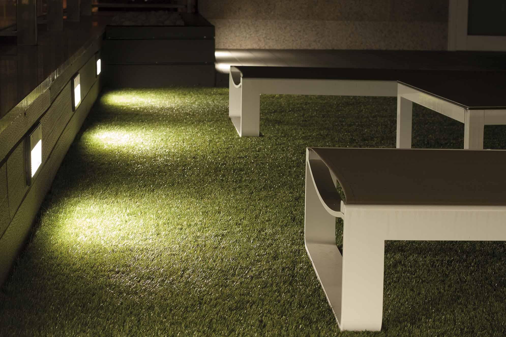 iluminacion-jardin-atico-pamplona-5