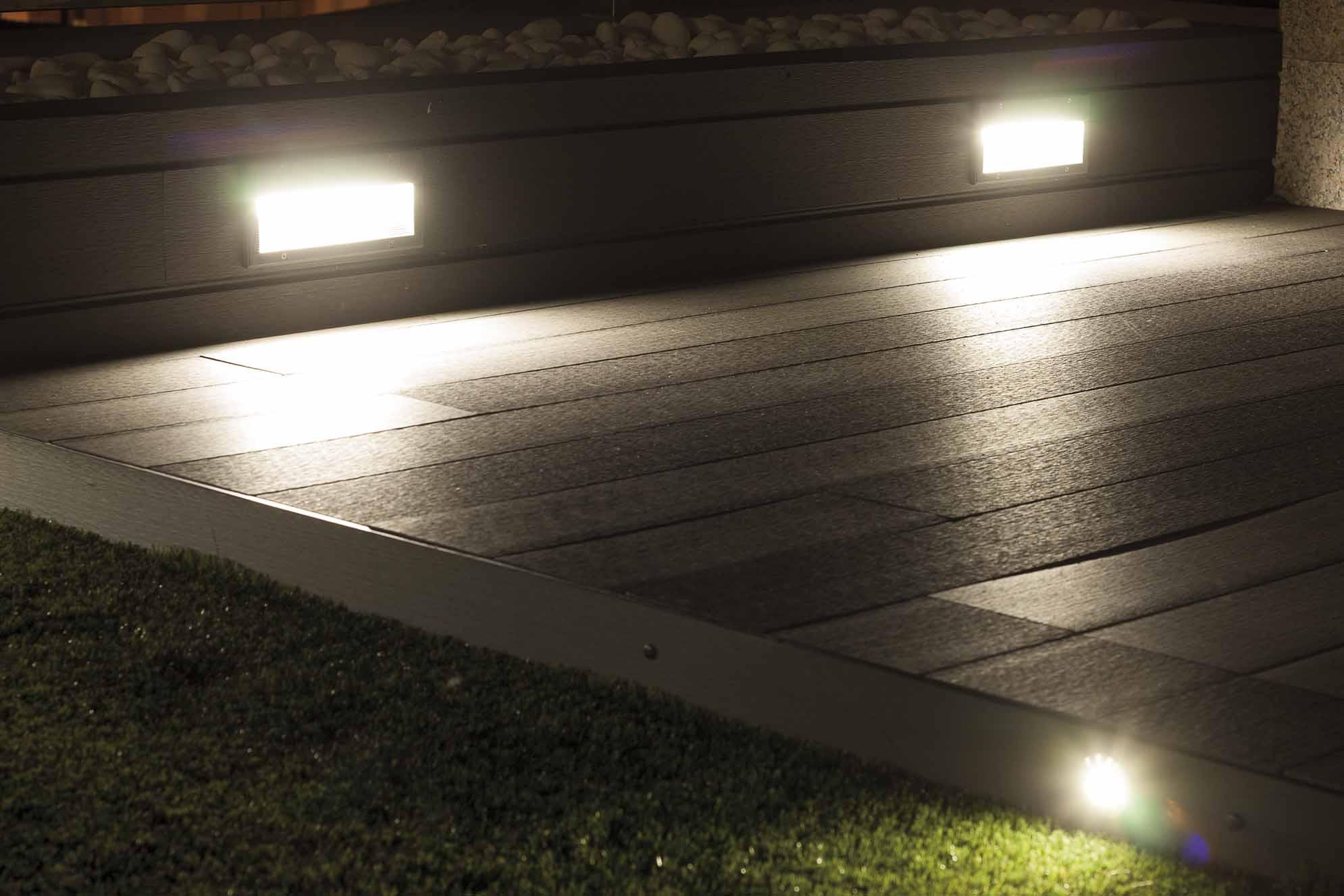 iluminacion-jardin-atico-pamplona-6