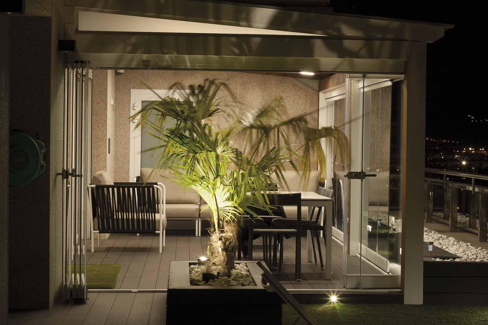 iluminacion-jardin-atico-pamplona-7