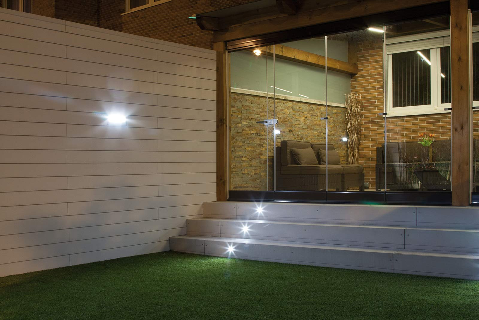 iluminacion-jardin-noche-4