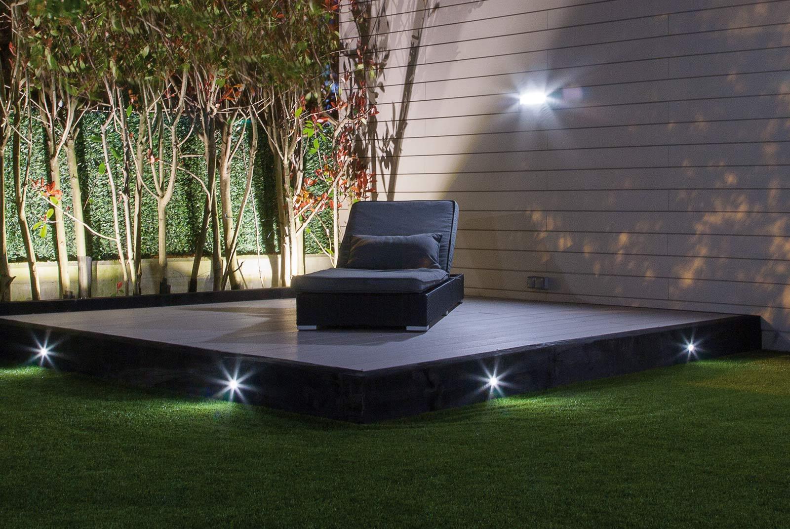 iluminacion-jardin-noche-5