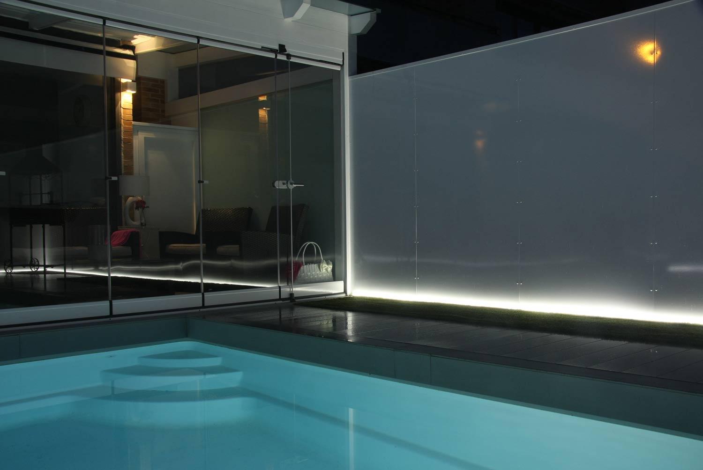 iluminacion-jardin-piscina-unifamiliar-1