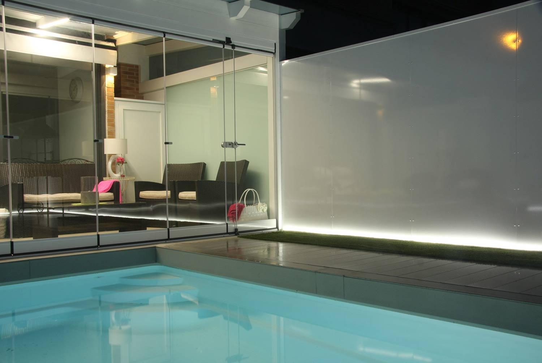 iluminacion-jardin-piscina-unifamiliar-5