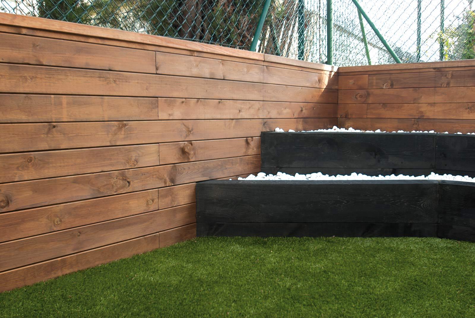 jardin-cespe-artificial-tarima-traviesas-5