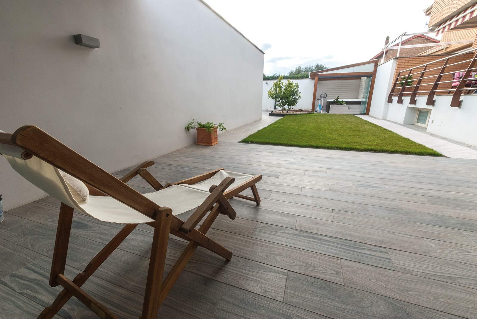 jardin-jacuzzi-porche14