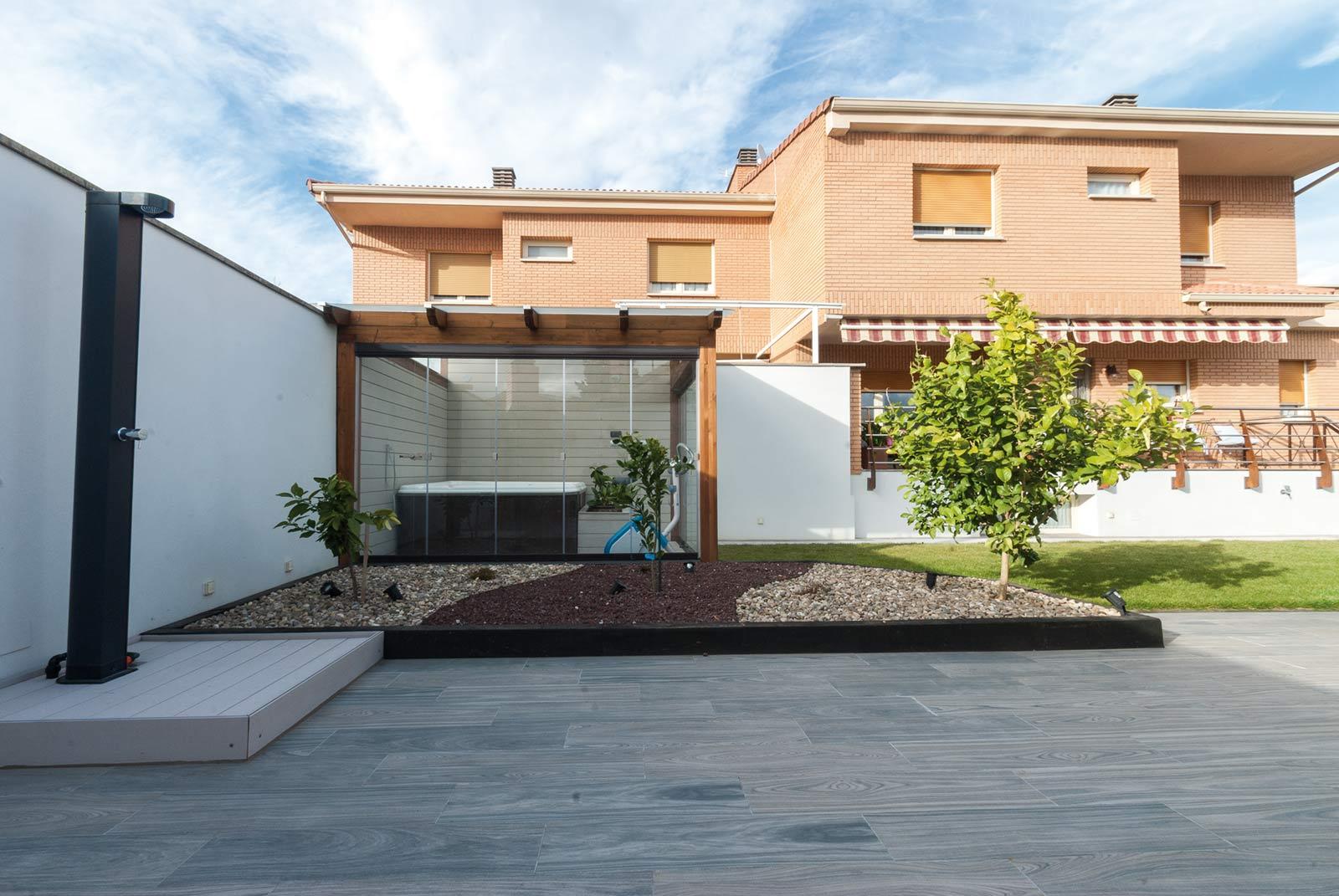 jardin-jacuzzi-porche17