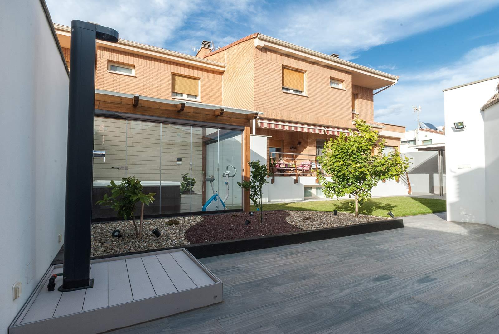 jardin-jacuzzi-porche2
