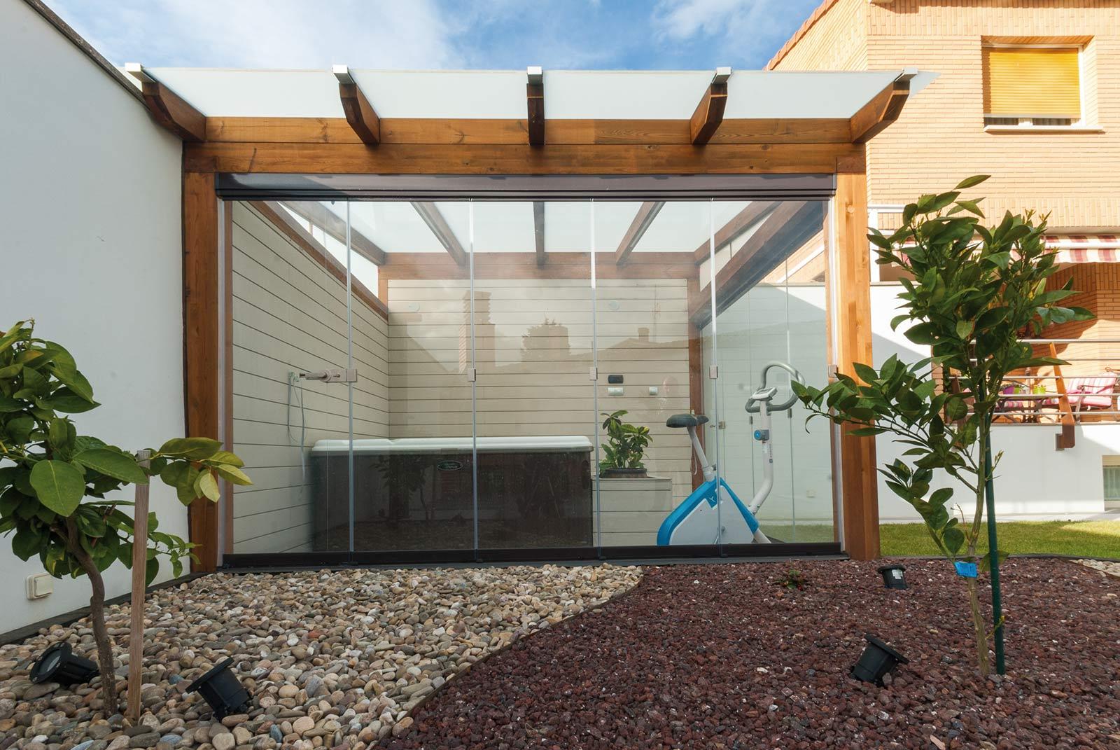 jardin-jacuzzi-porche4