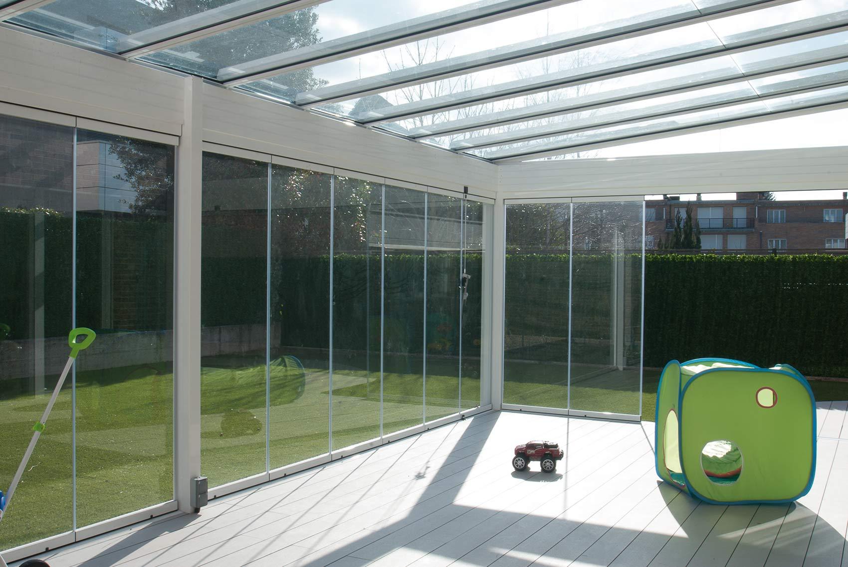 jardin-porche-aluminio-1