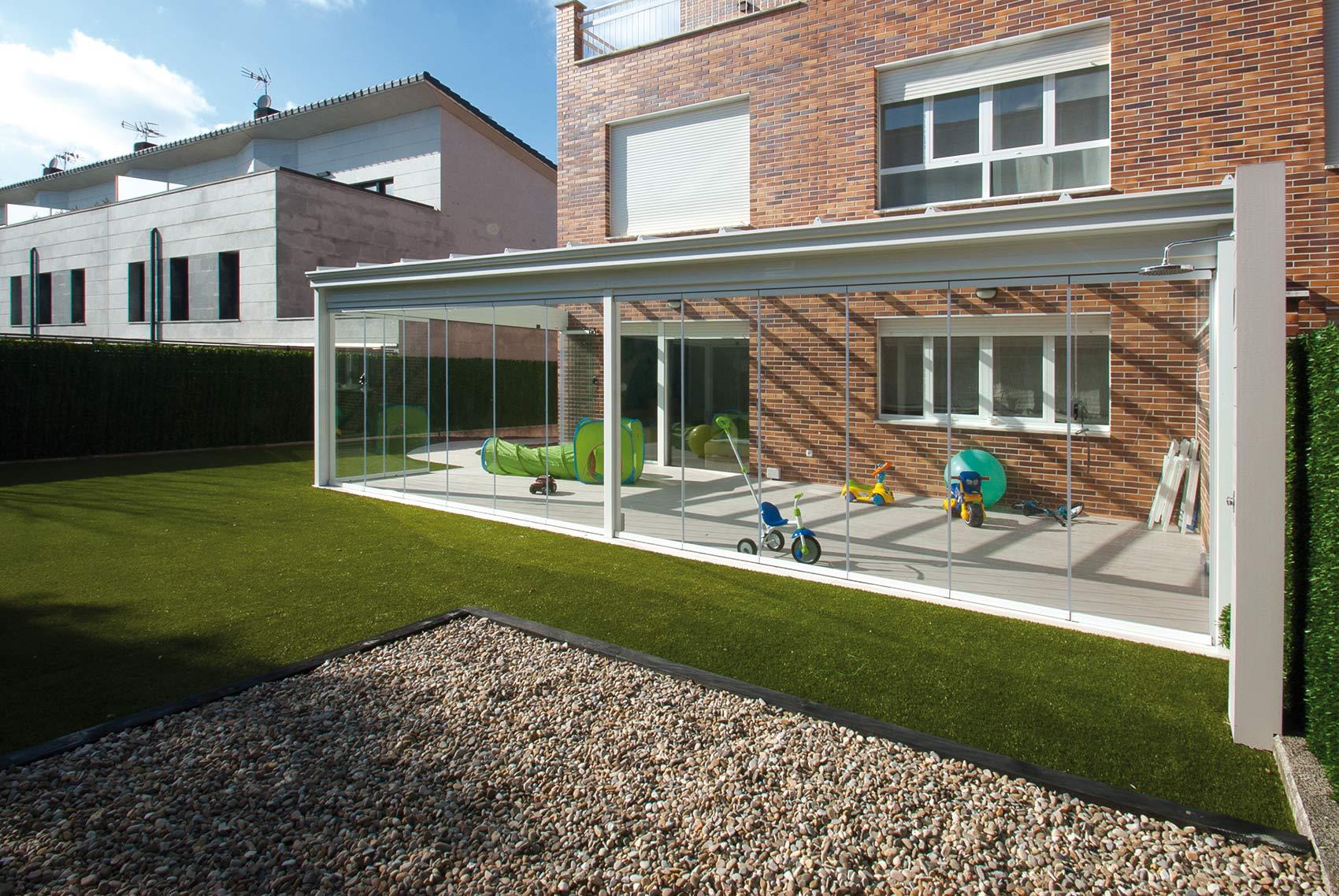 jardin-porche-aluminio-3