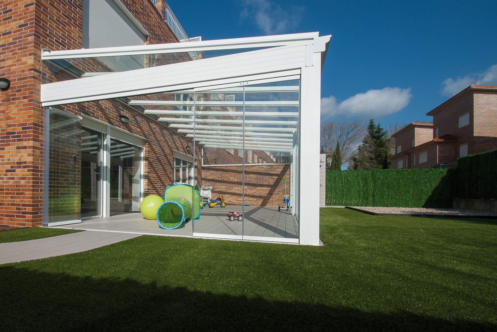 jardin-porche-aluminio-4