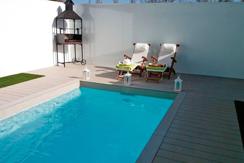 porche-acristalado-piscina-unifamiliar-3