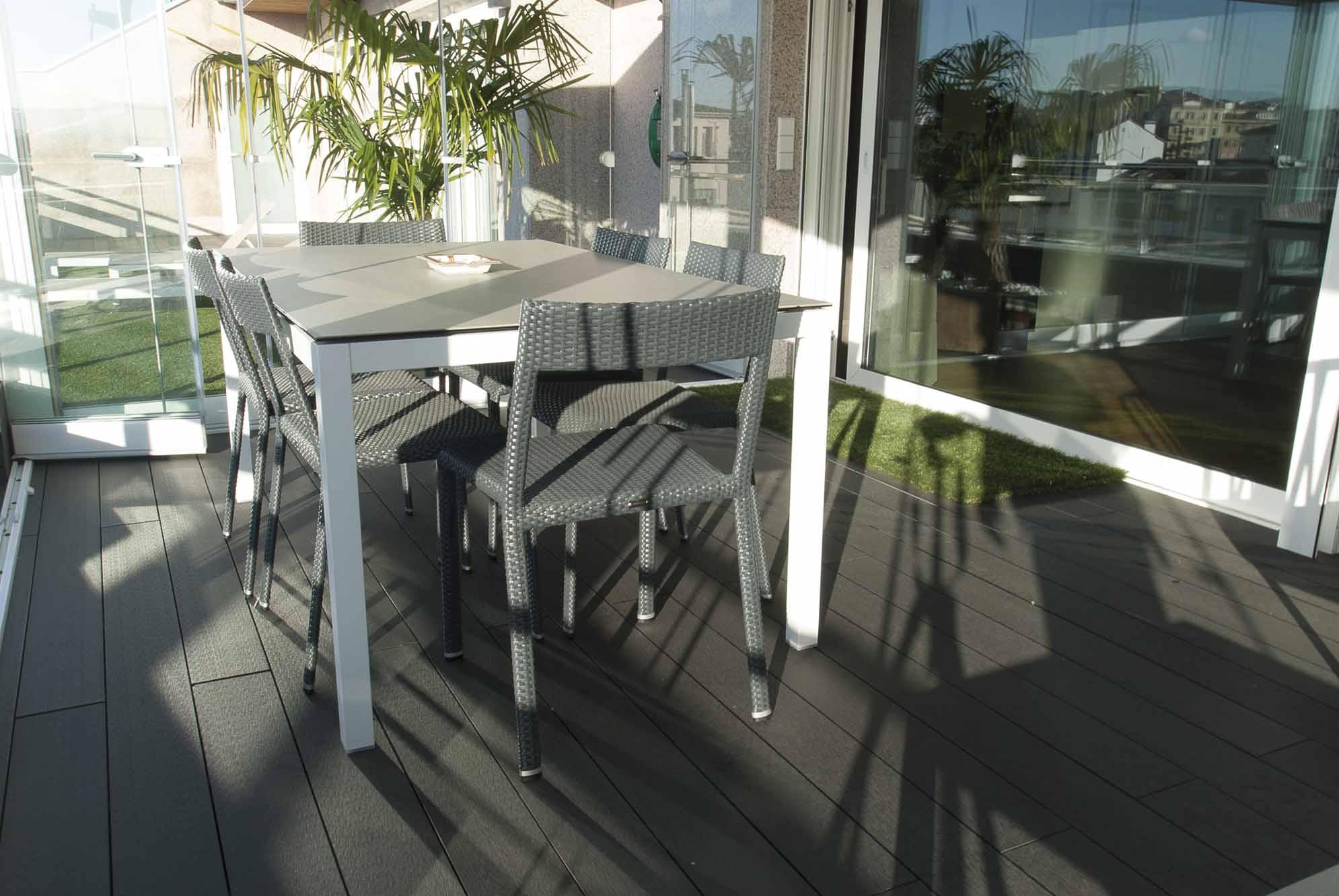 porche-acristalado-terraza-atico-pamplona-17